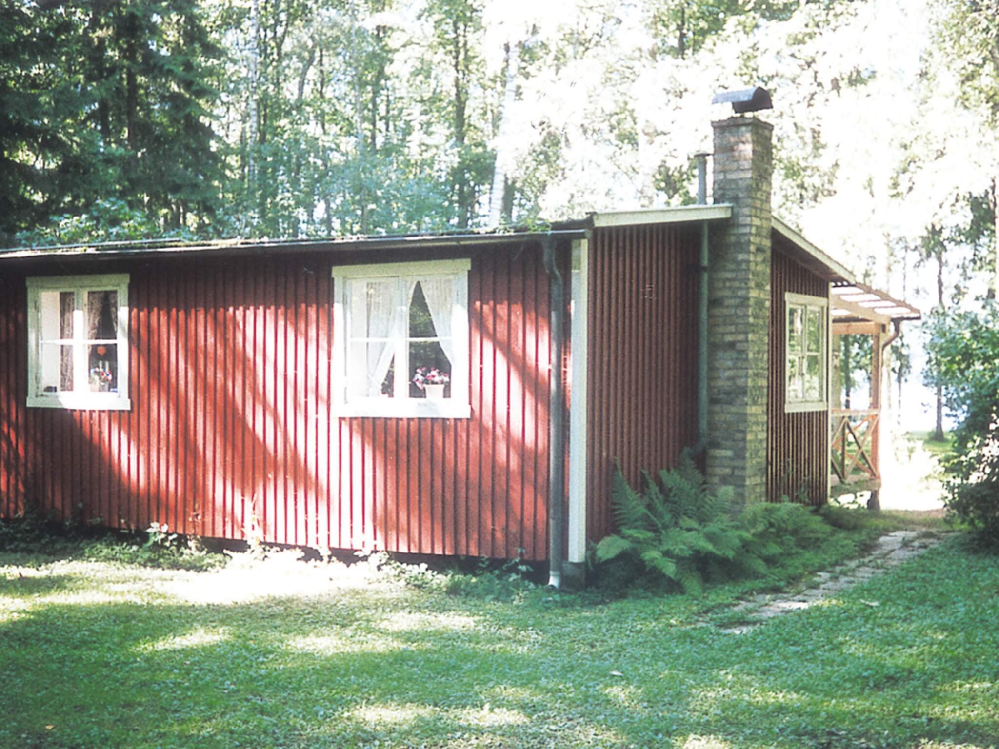 Ferienhaus Melldala (82042), Lerdala, Västra Götaland län, Westschweden, Schweden, Bild 13