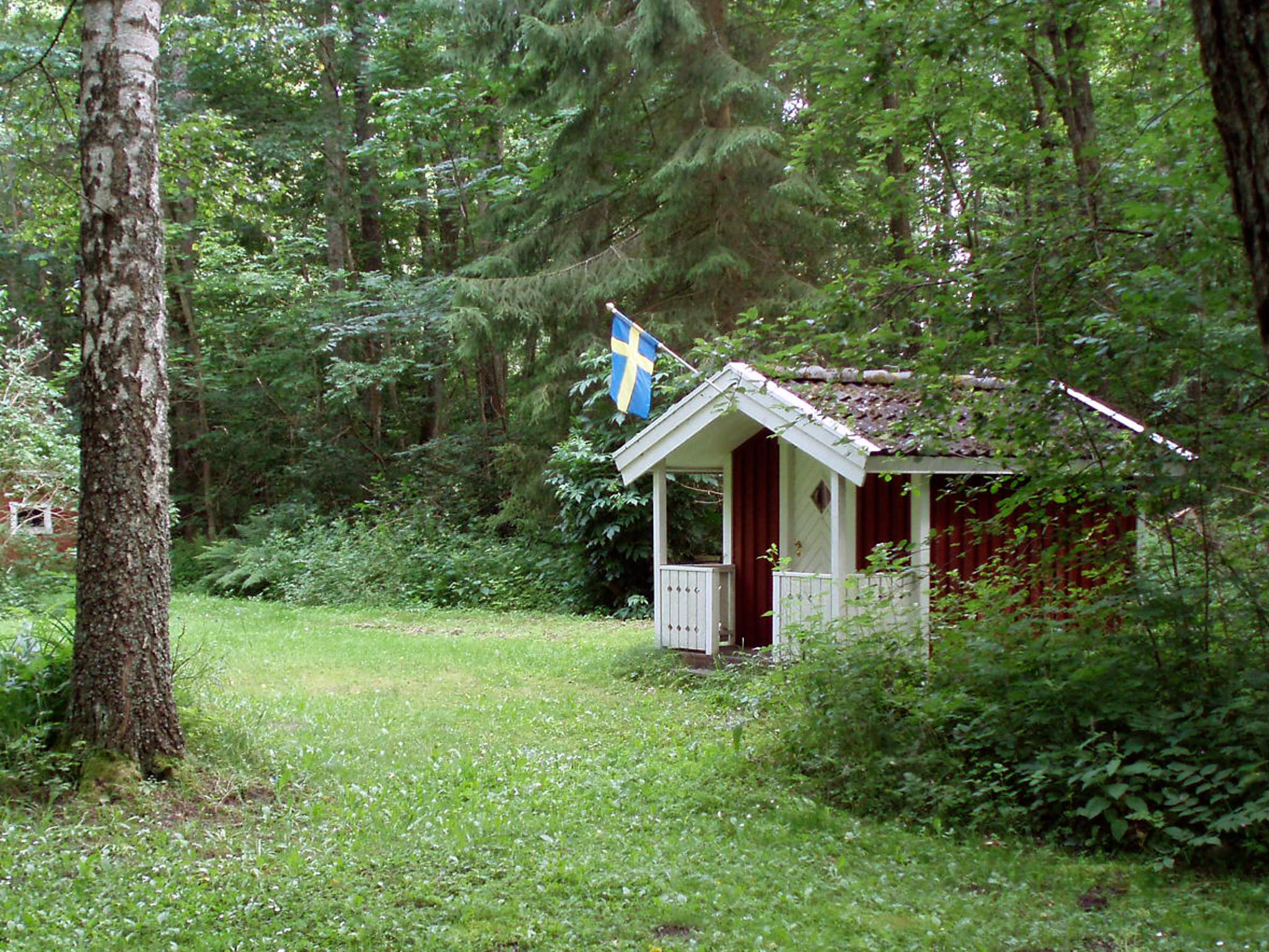 Ferienhaus Melldala (82042), Lerdala, Västra Götaland län, Westschweden, Schweden, Bild 11