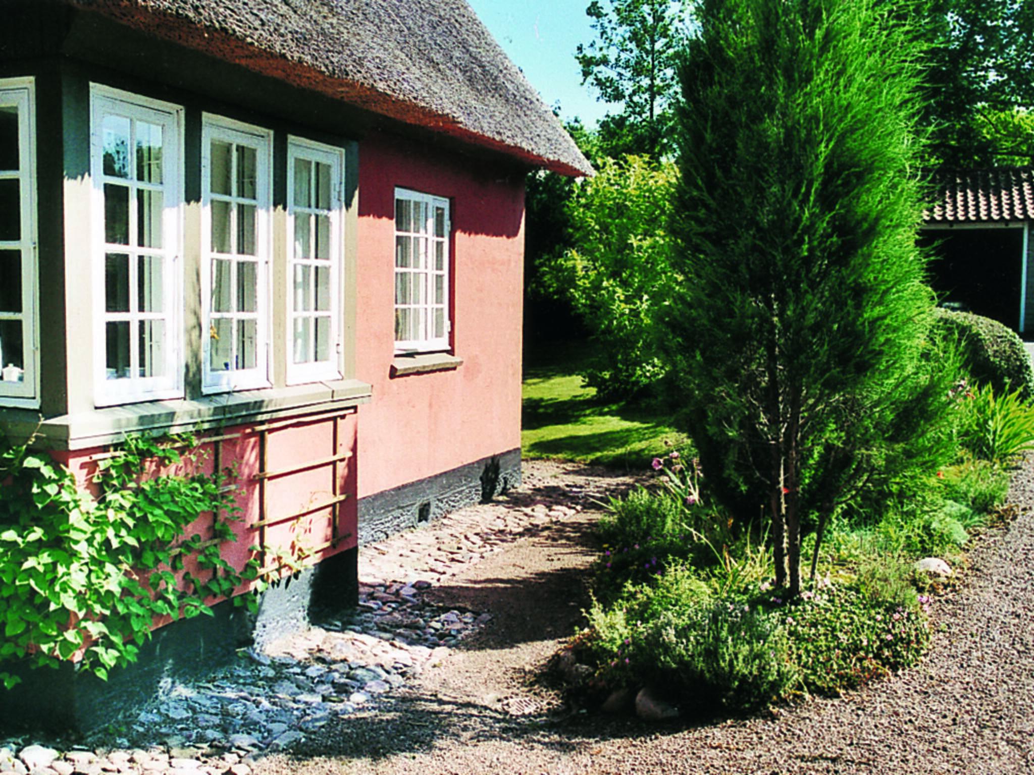 Ferienhaus Juelsminde (82074), Juelsminde, , Ostjütland, Dänemark, Bild 11