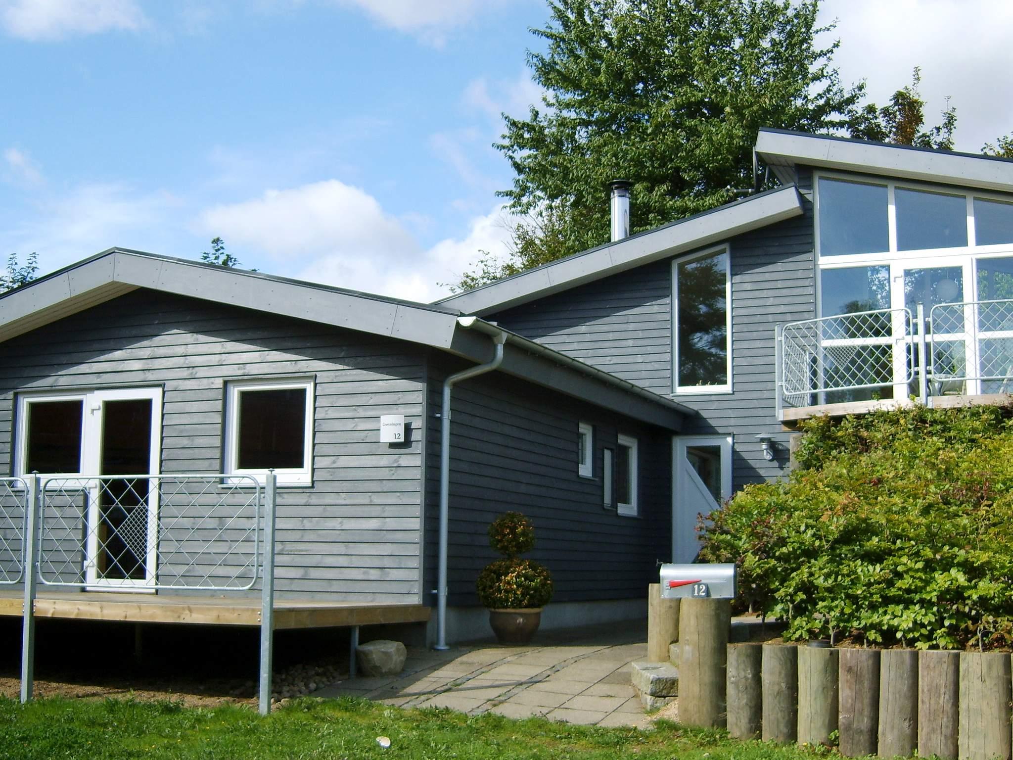 Ferienhaus Hvidbjerg (82076), Hvidbjerg, , Ostjütland, Dänemark, Bild 21