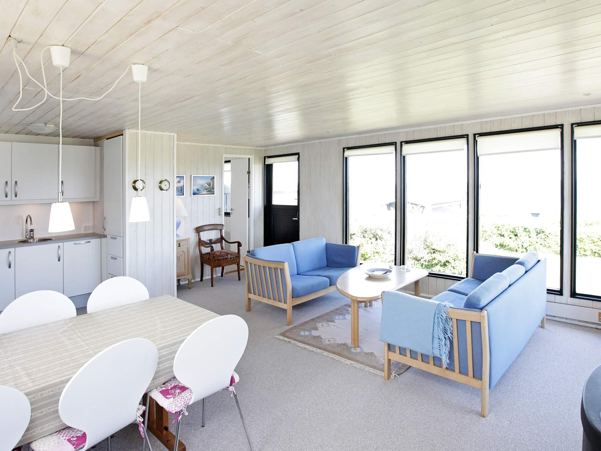 Maison de vacances Revsøre/Bøsøre (82088), Revsøre, , Fionie, Danemark, image 3