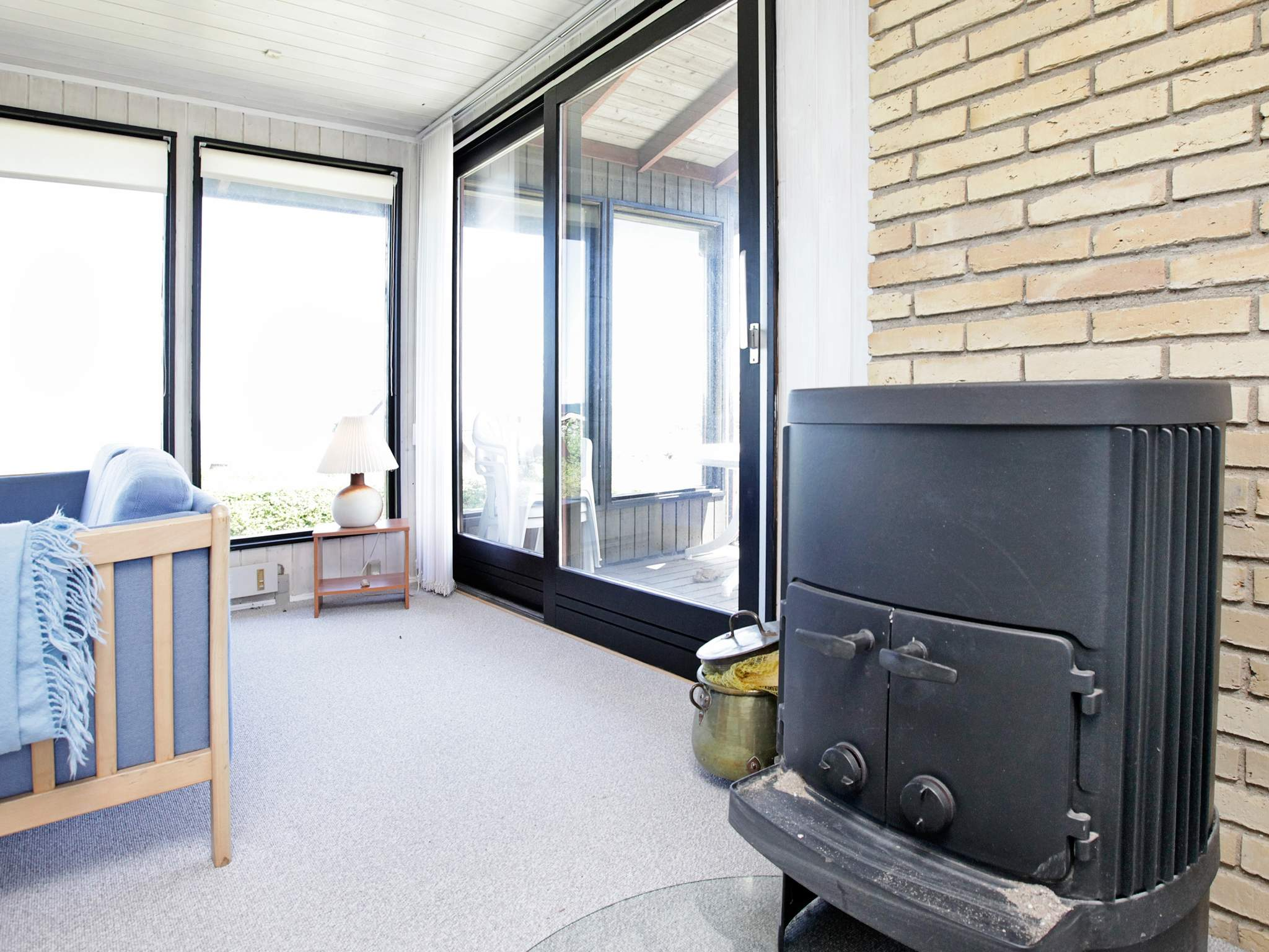 Ferienhaus Revsøre/Bøsøre (82088), Revsøre, , Fünen, Dänemark, Bild 6