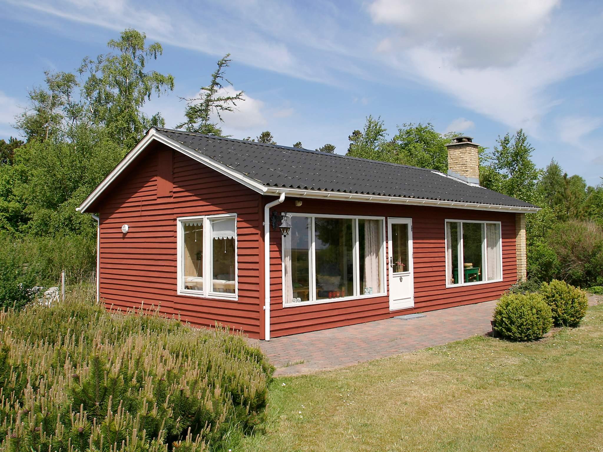 Ferienhaus Lyngså/Voerså (82093), Lyngså, , Nordostjütland, Dänemark, Bild 17