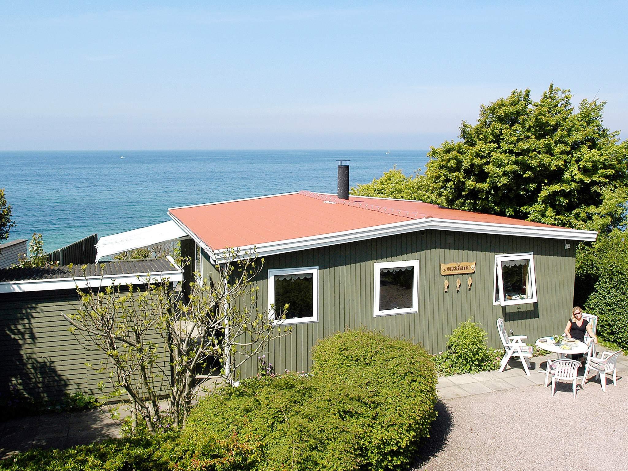 Maison de vacances Rønne (82121), Rønne, , Bornholm, Danemark, image 1