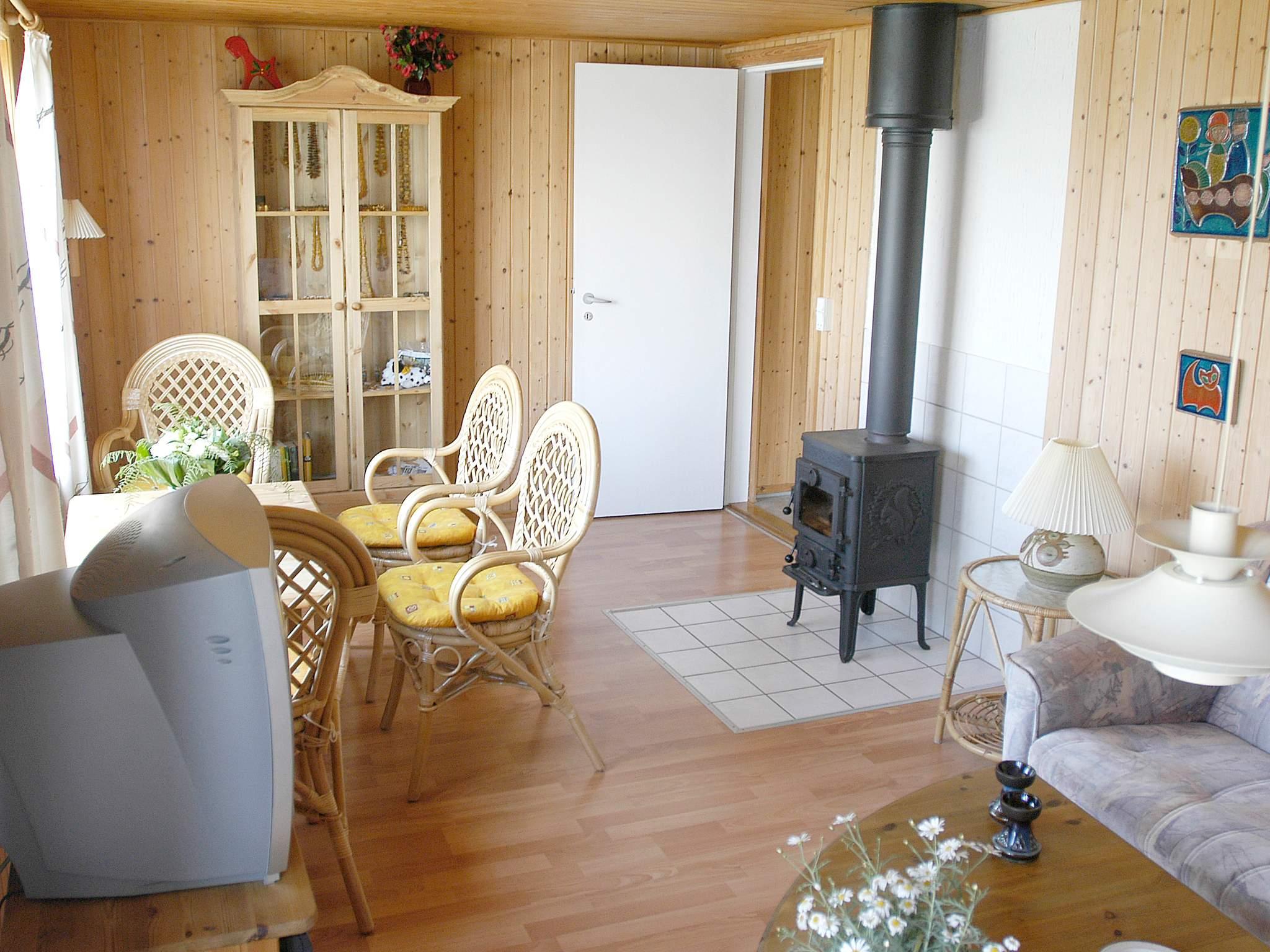 Ferienhaus Rønne (82121), Rønne, , Bornholm, Dänemark, Bild 5