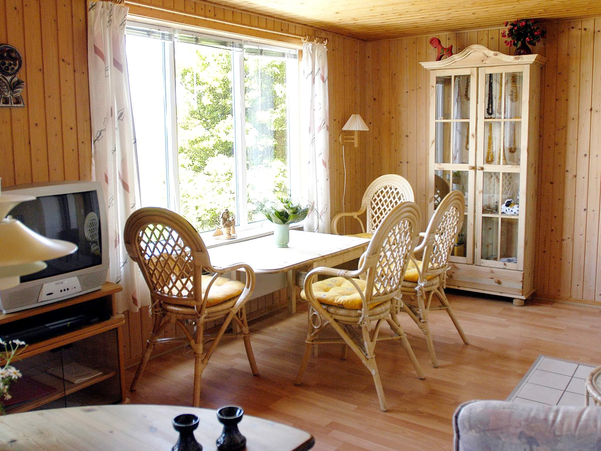 Ferienhaus Rønne (82121), Rønne, , Bornholm, Dänemark, Bild 2