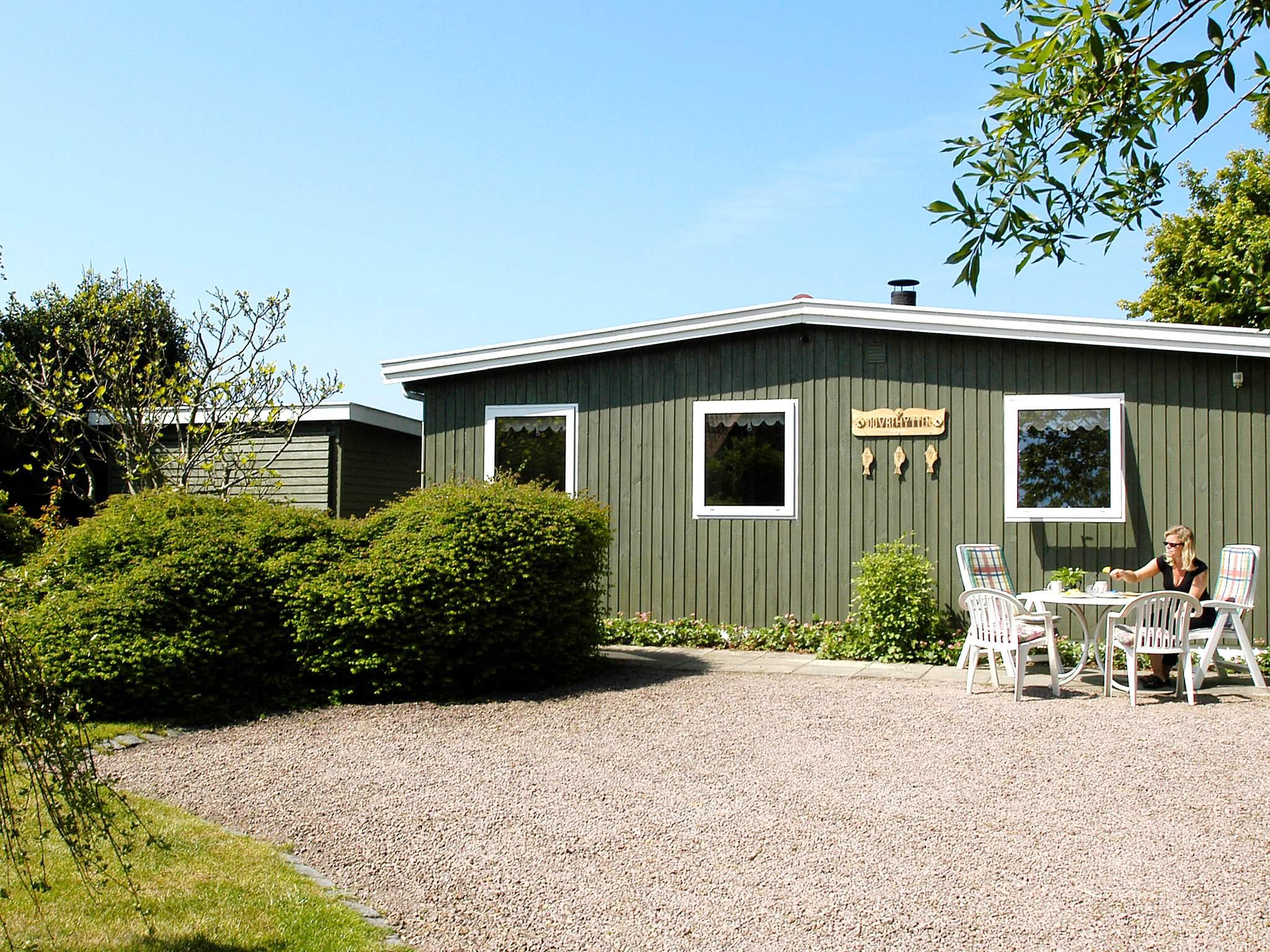 Maison de vacances Rønne (82121), Rønne, , Bornholm, Danemark, image 7