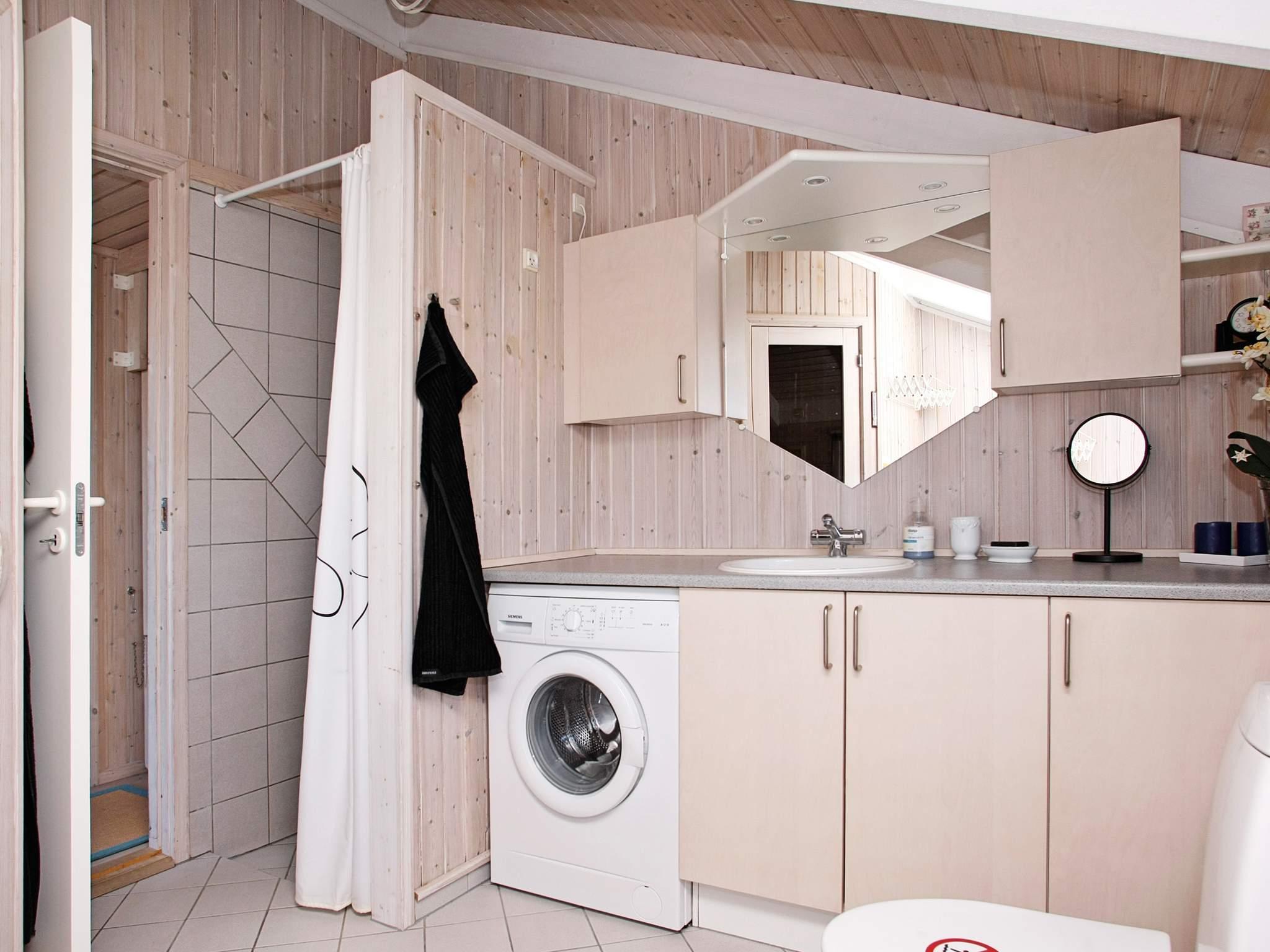 Ferienhaus Lønstrup (82127), Lønstrup, , Nordwestjütland, Dänemark, Bild 13