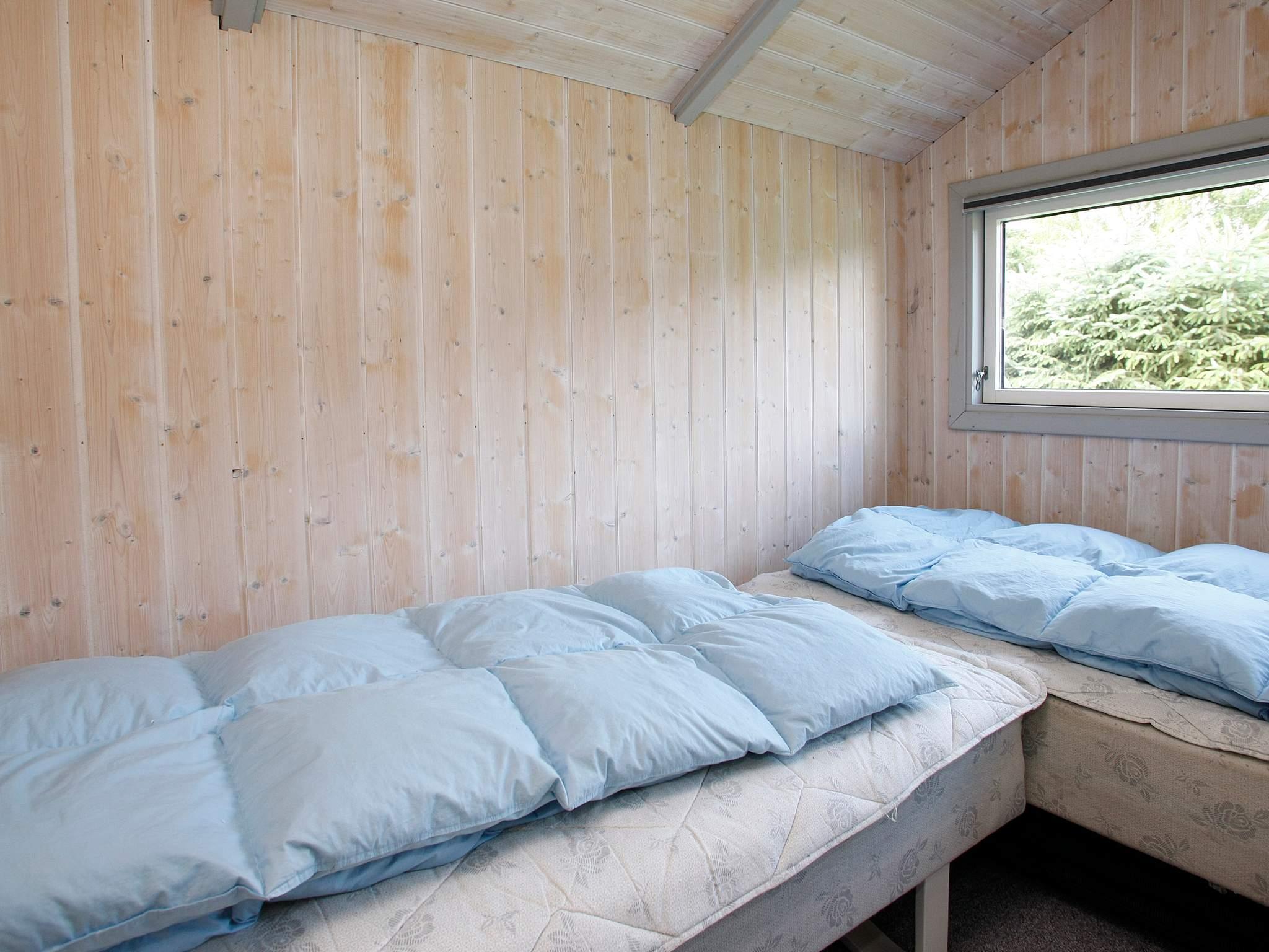 Ferienhaus Louns (82210), Farsø, , Limfjord, Dänemark, Bild 8