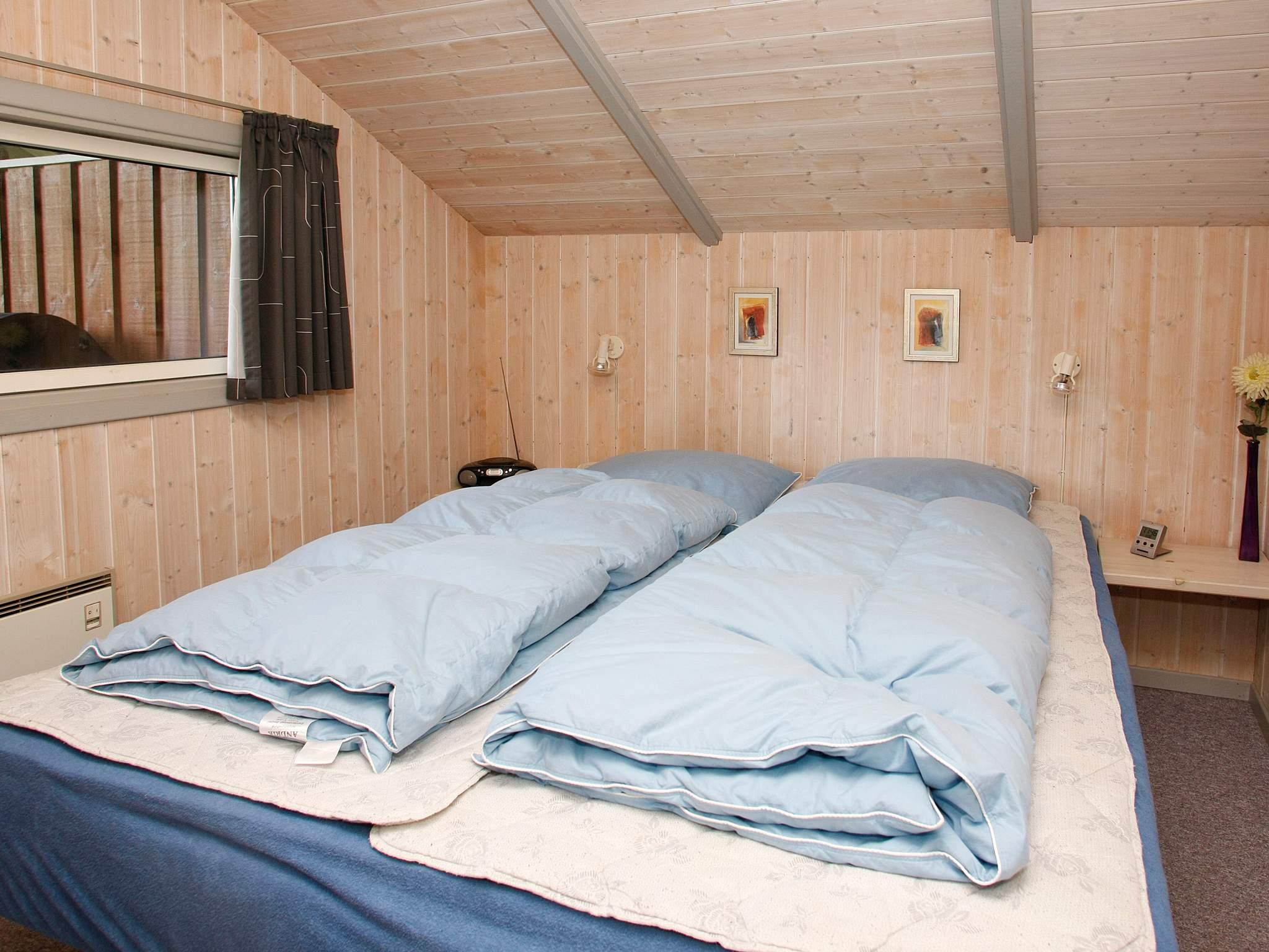 Ferienhaus Louns (82210), Farsø, , Limfjord, Dänemark, Bild 6