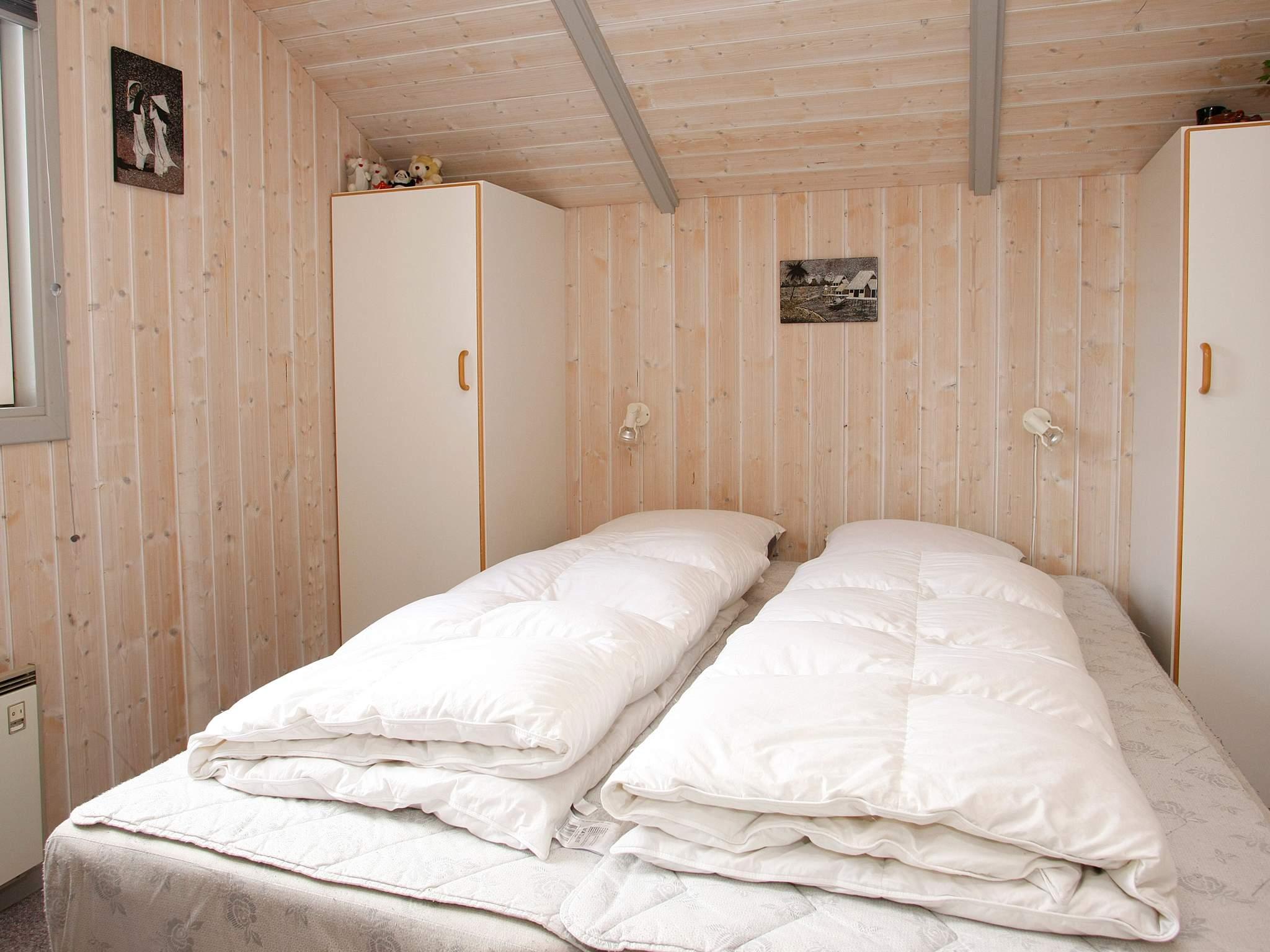 Ferienhaus Louns (82210), Farsø, , Limfjord, Dänemark, Bild 7