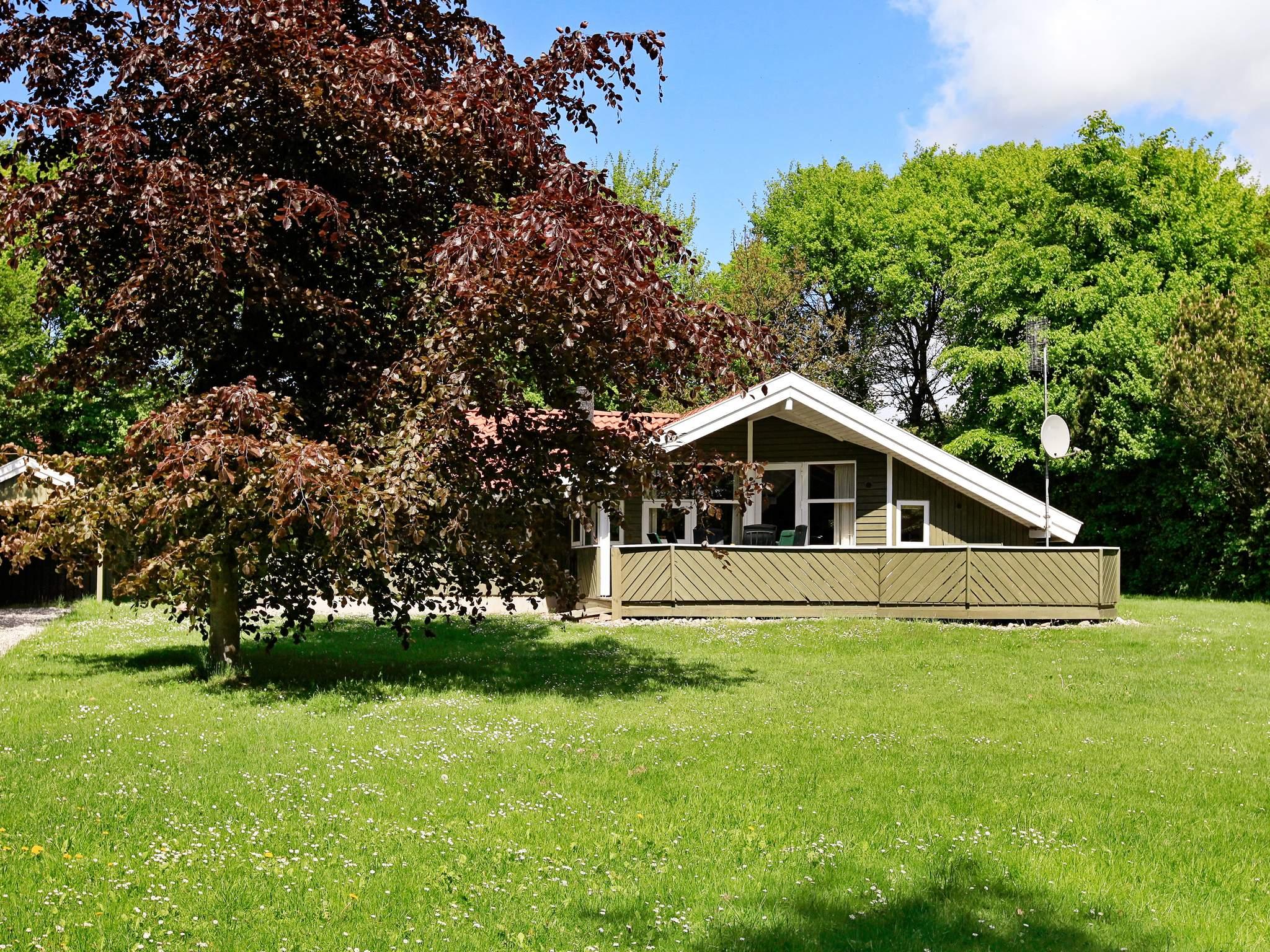 Ferienhaus Ristinge (82218), Ristinge, , Langeland, Dänemark, Bild 15