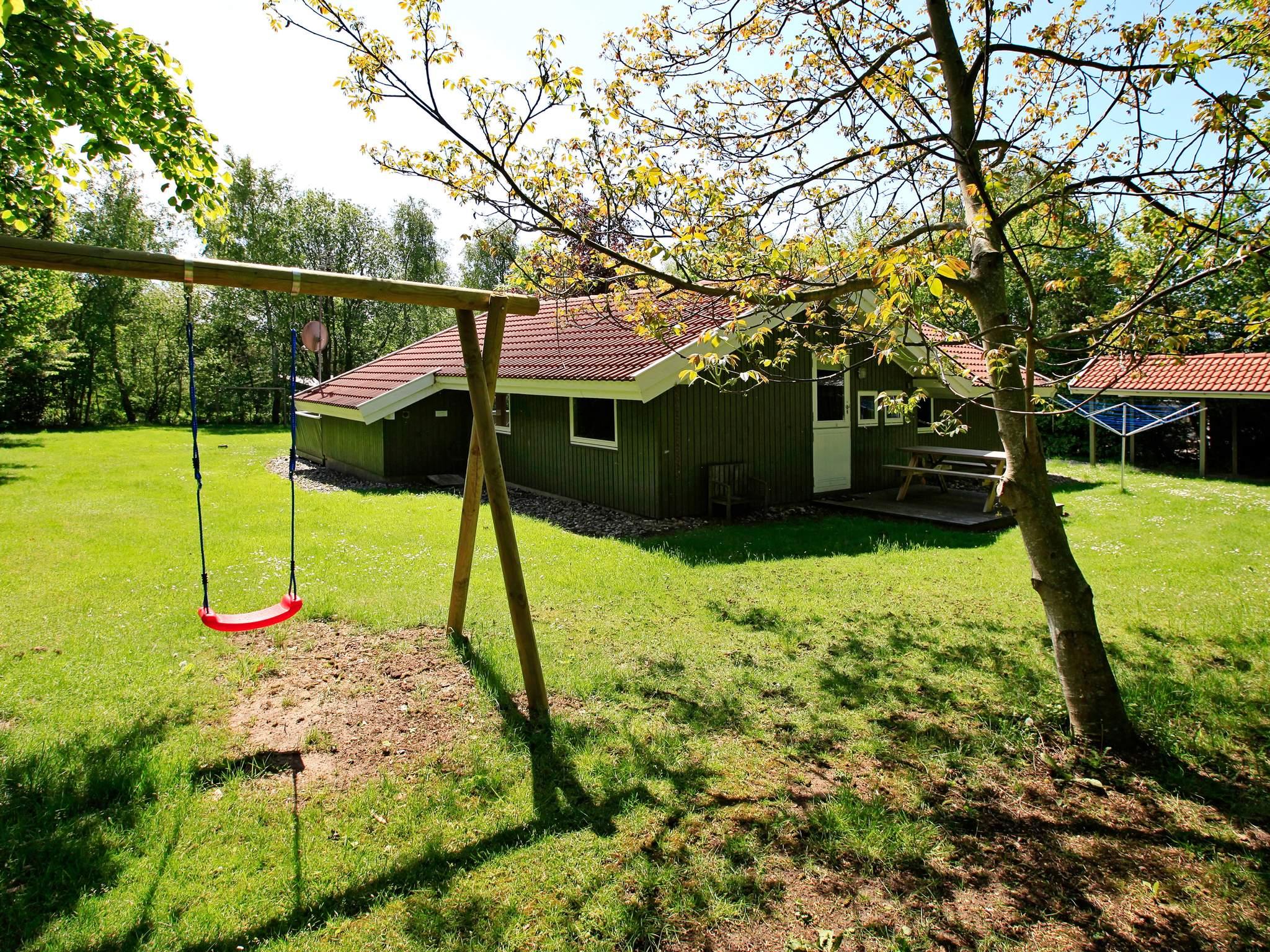 Holiday house Ristinge (82218), Ristinge, , Langeland, Denmark, picture 16