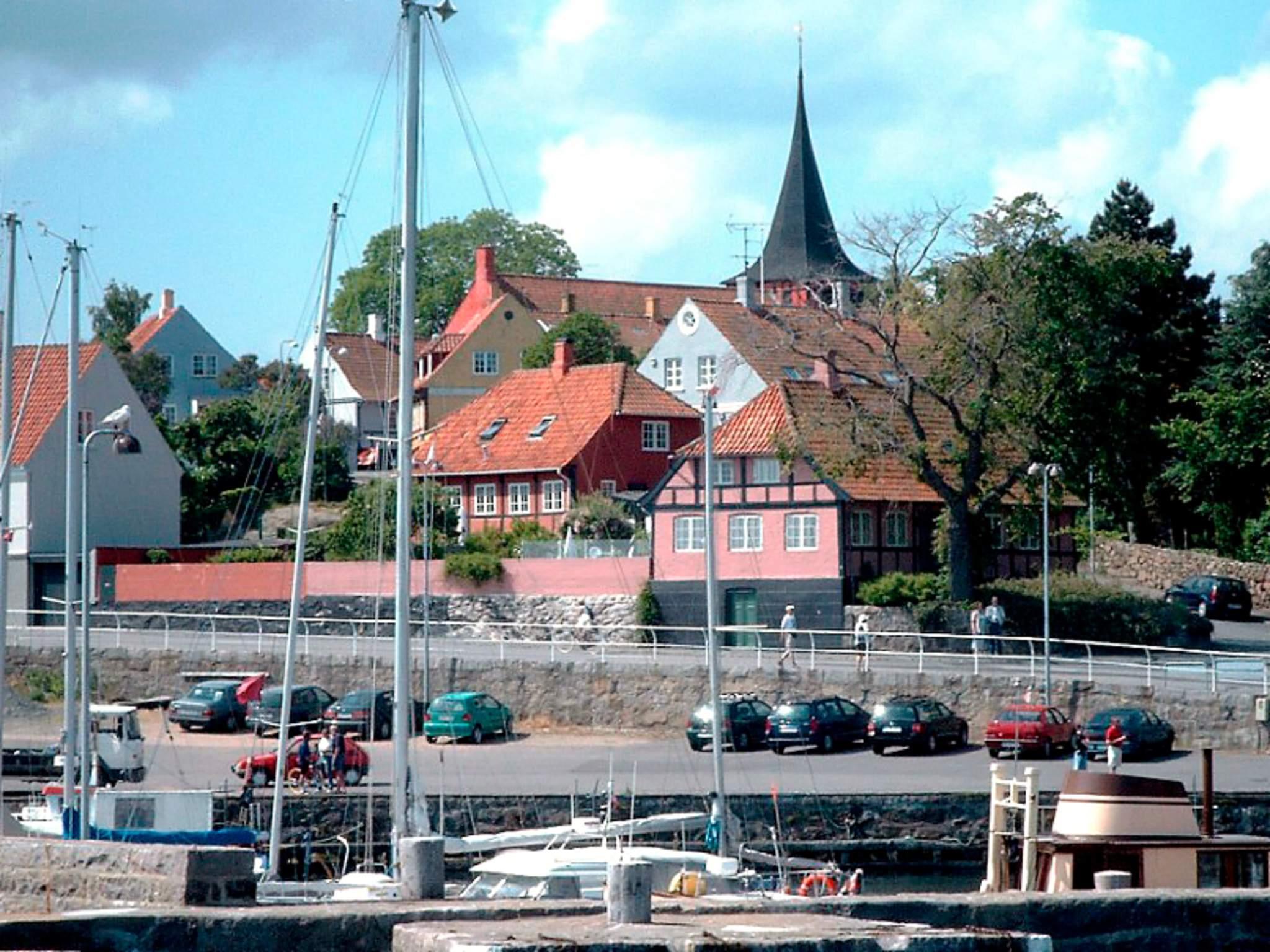 Ferienhaus Svaneke (82259), Svaneke, , Bornholm, Dänemark, Bild 15