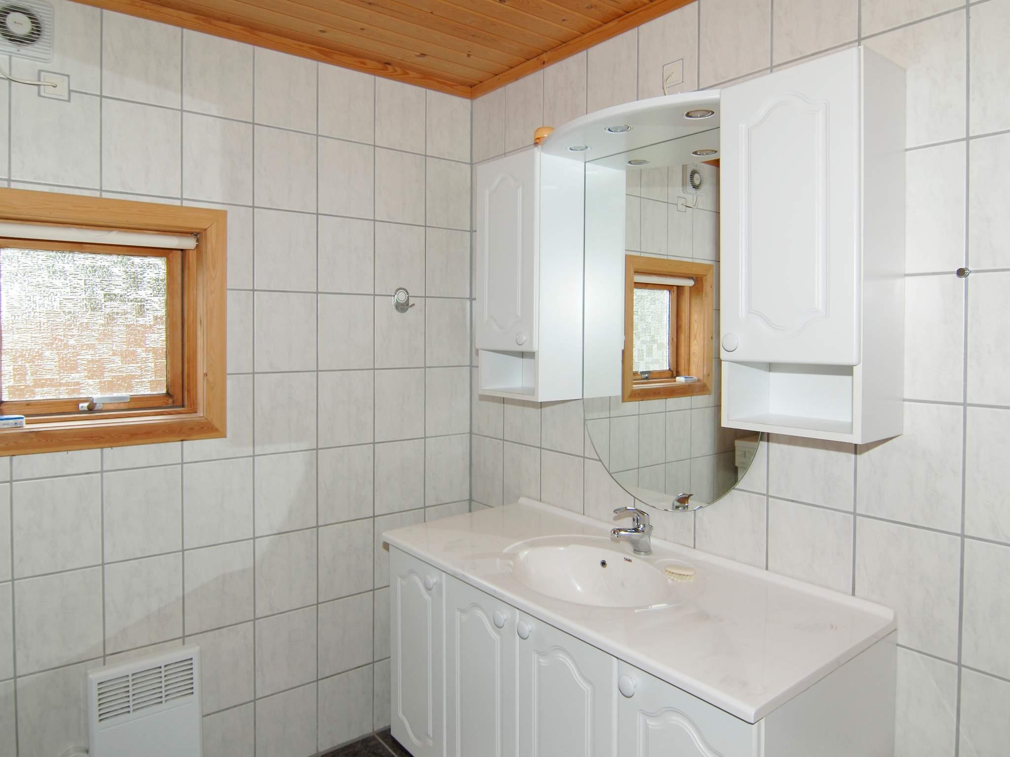 Ferienhaus Binderup Strand (82391), Binderup, , Dänische Ostsee, Dänemark, Bild 16