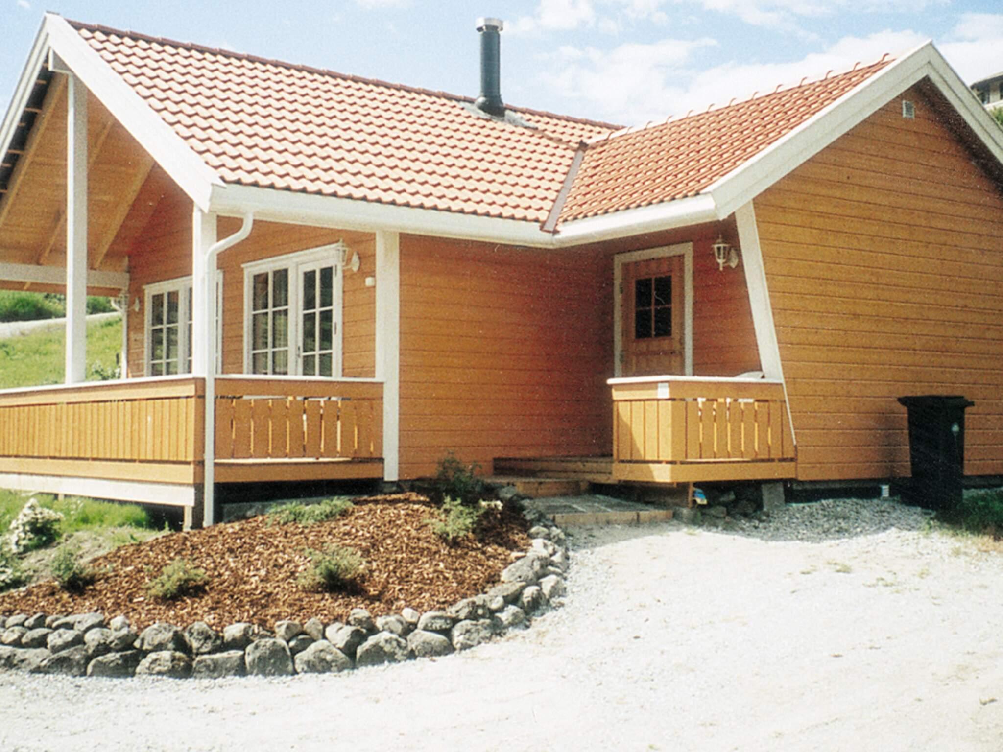 Ferienhaus Slinde (82396), Slinde, Sognefjord - Nordfjord, Westnorwegen, Norwegen, Bild 18