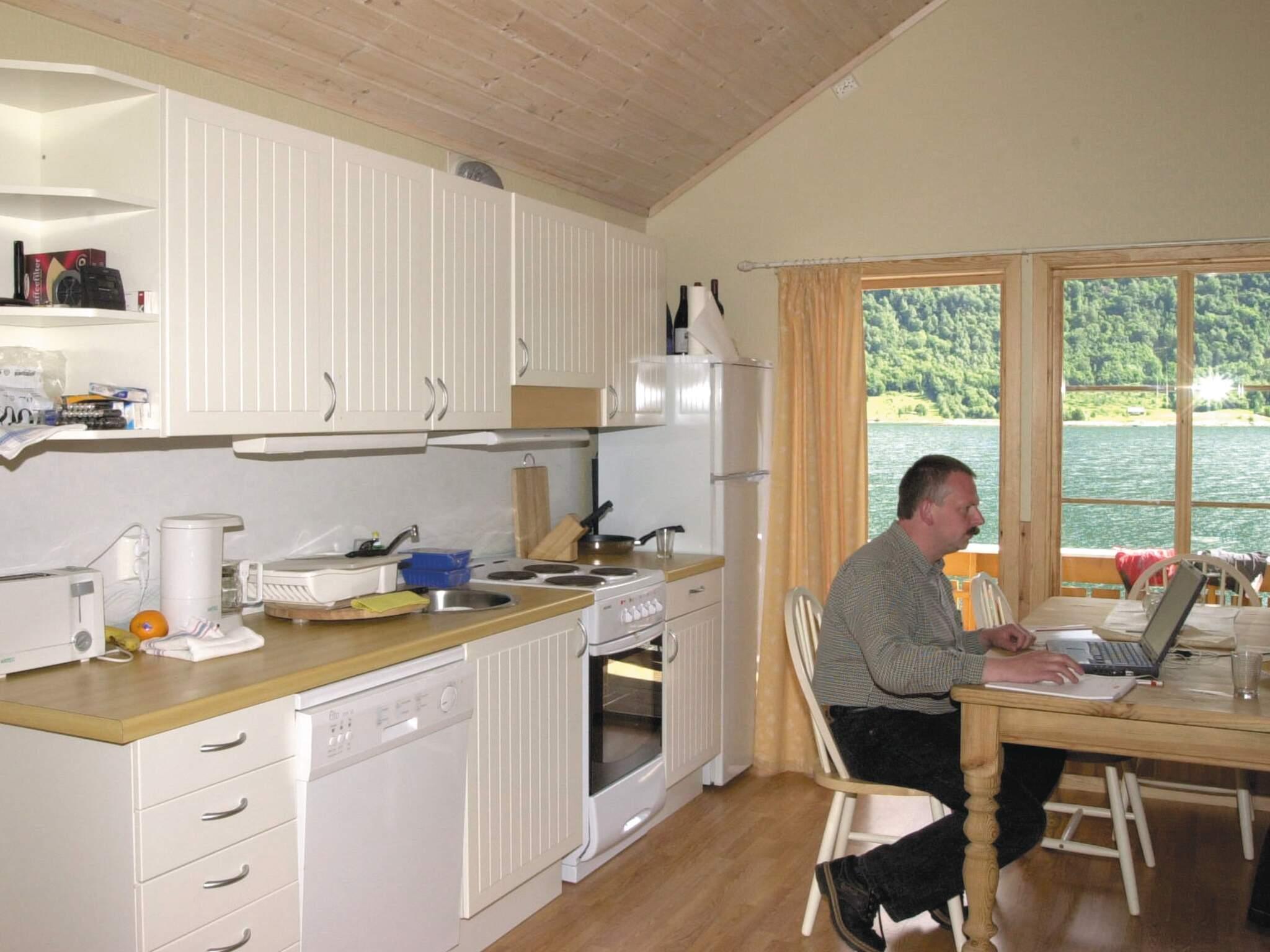 Ferienhaus Slinde (82396), Slinde, Sognefjord - Nordfjord, Westnorwegen, Norwegen, Bild 9