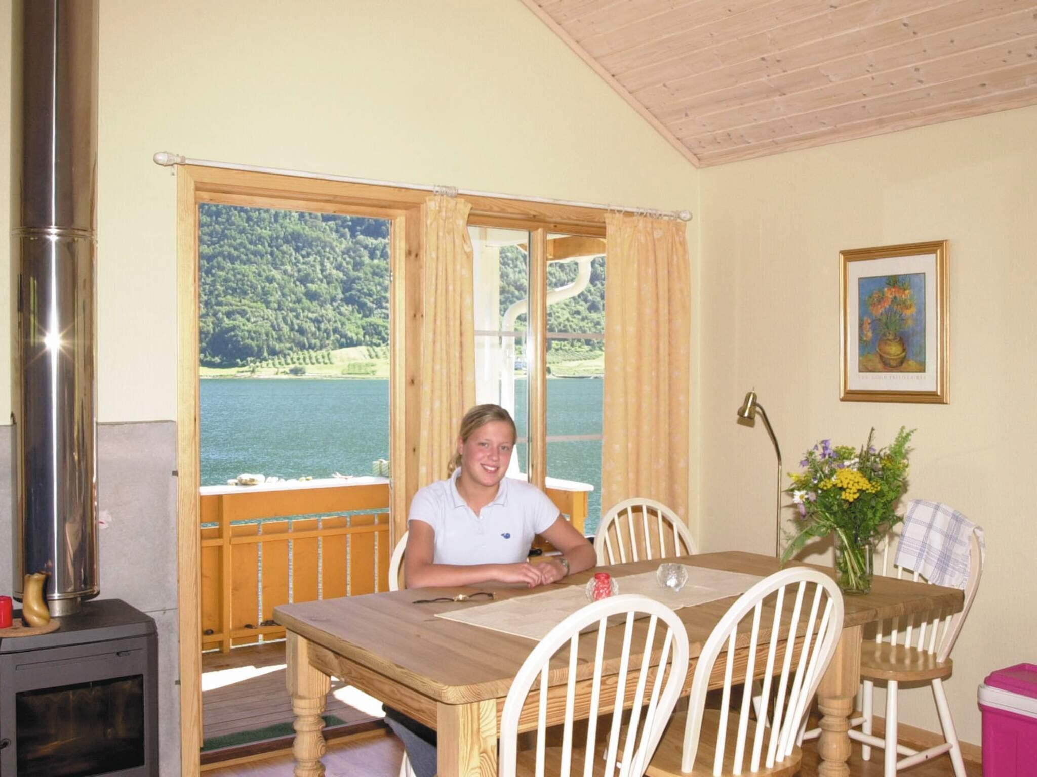 Ferienhaus Slinde (82397), Slinde, Sognefjord - Nordfjord, Westnorwegen, Norwegen, Bild 12