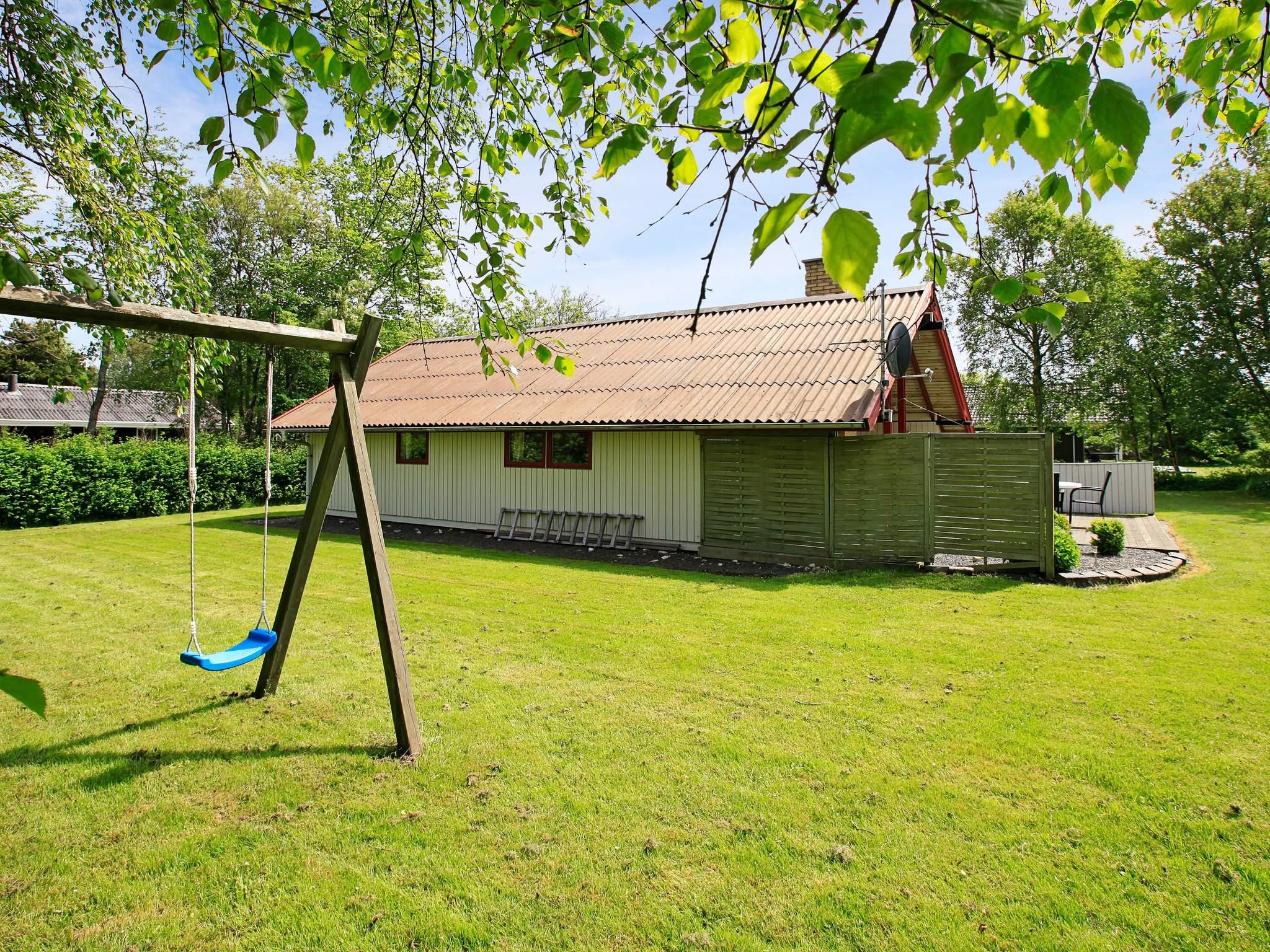Holiday house Bork Havn (82403), Bork Havn, Ringkøbing Fjord, West Jutland, Denmark, picture 15