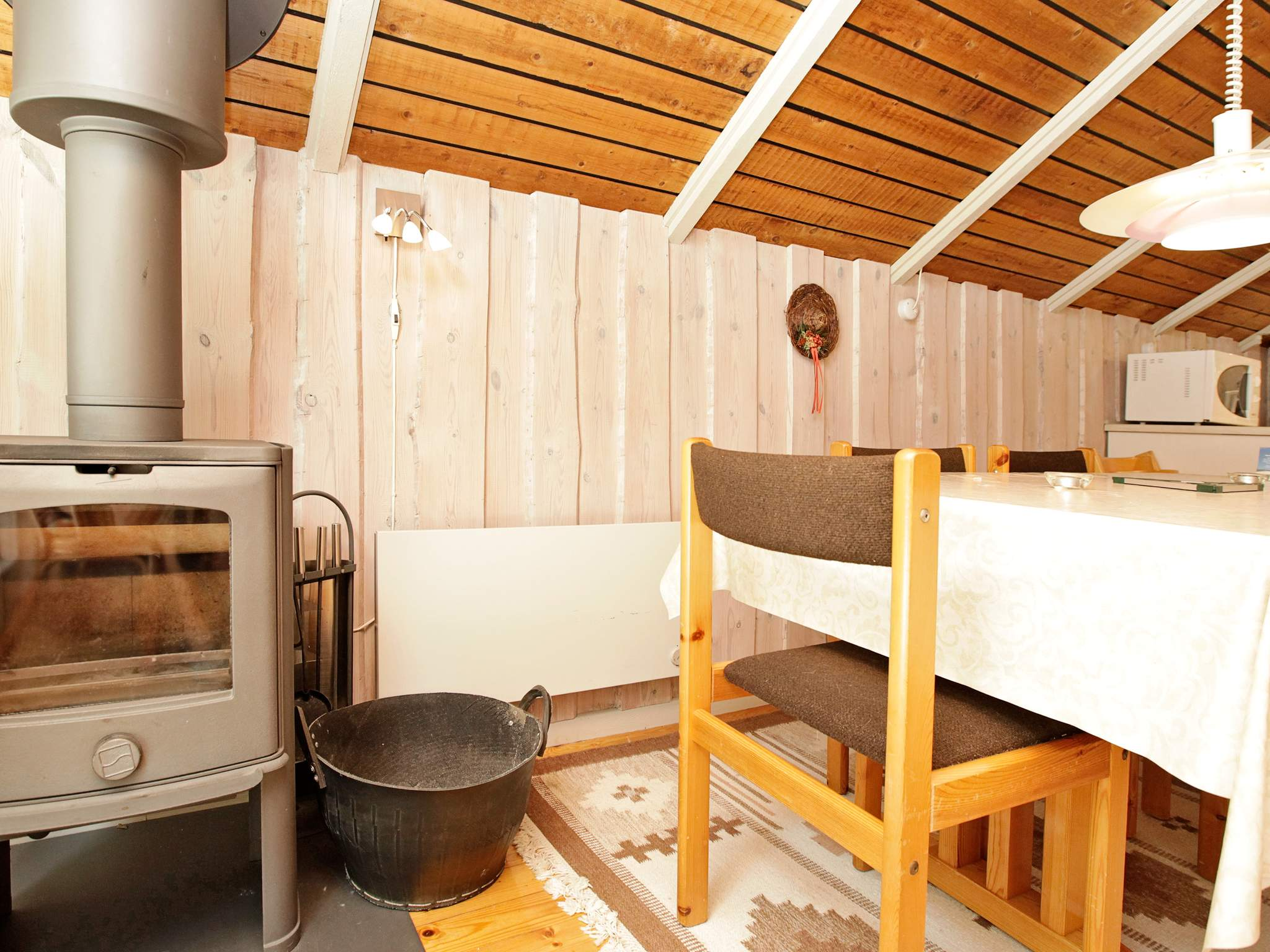 Ferienhaus Ristinge (82427), Ristinge, , Langeland, Dänemark, Bild 5