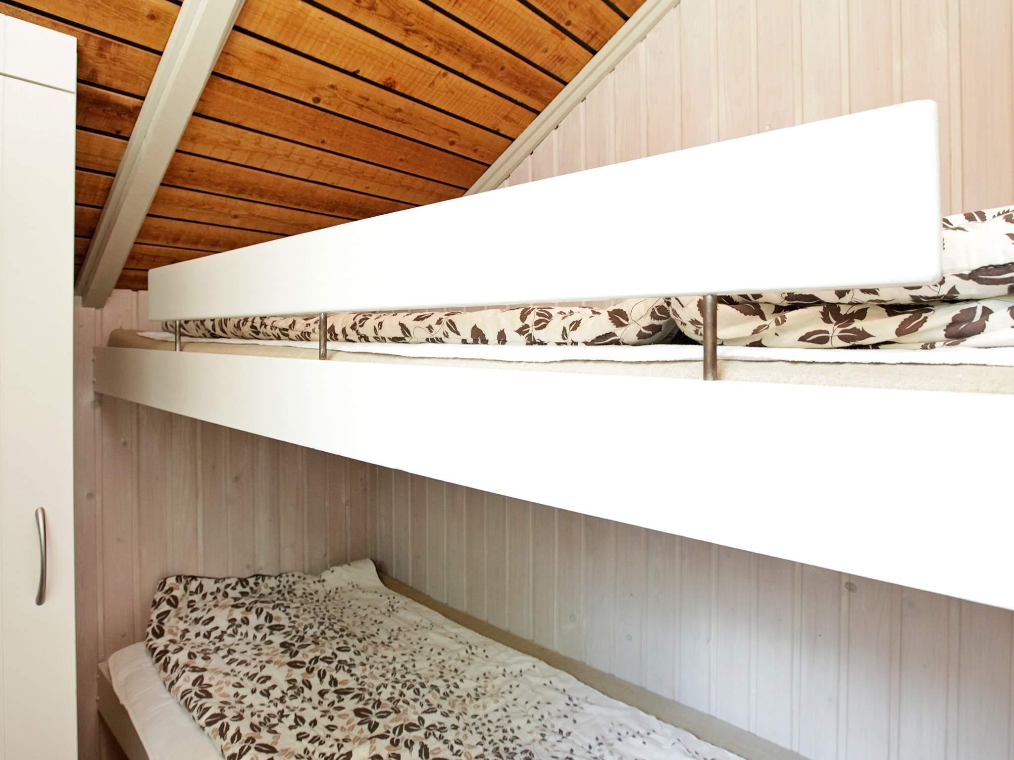 Ferienhaus Ristinge (82427), Ristinge, , Langeland, Dänemark, Bild 11