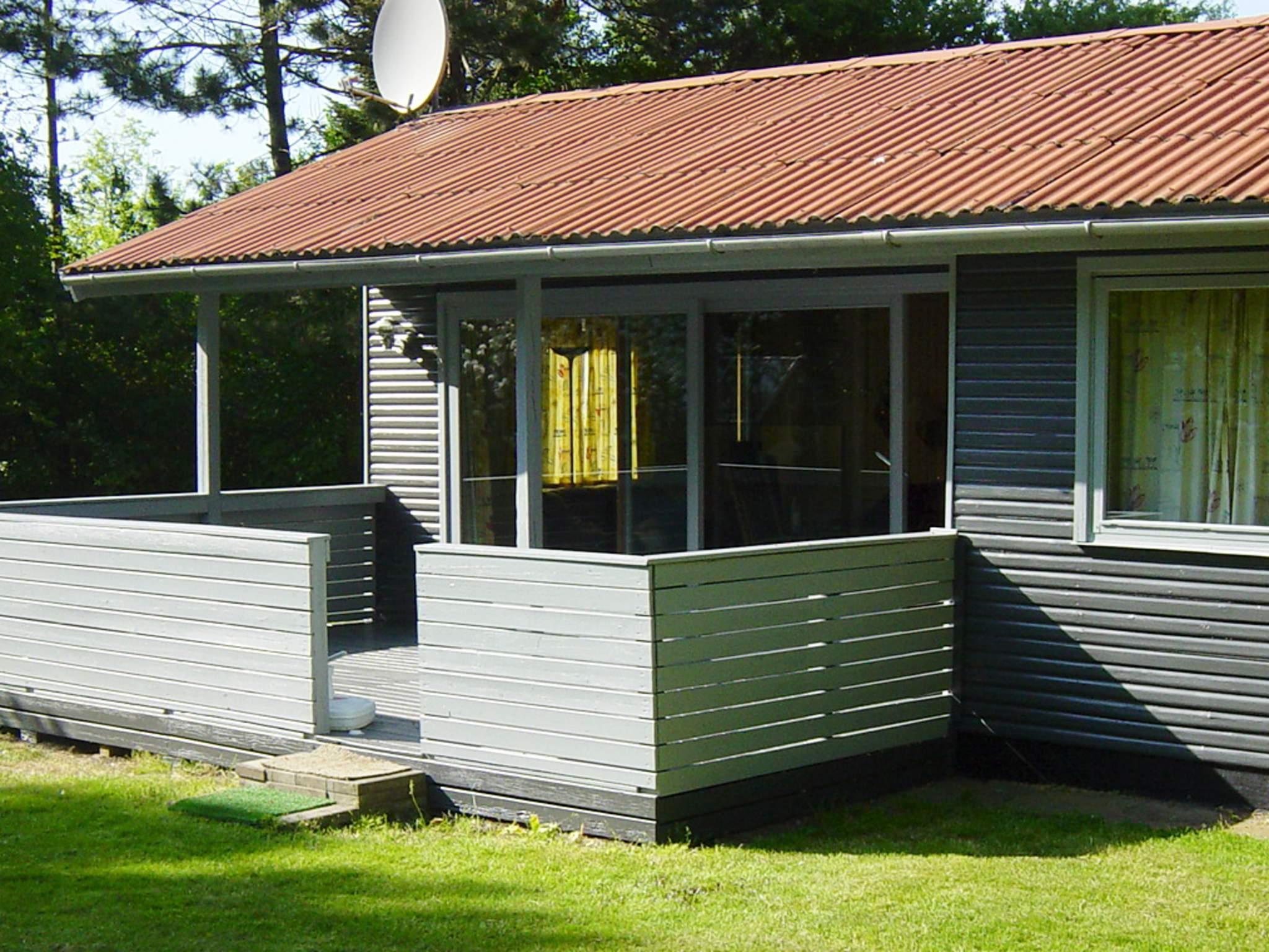 Ferienhaus Kaldred (82451), Kaldred, , Westseeland, Dänemark, Bild 9