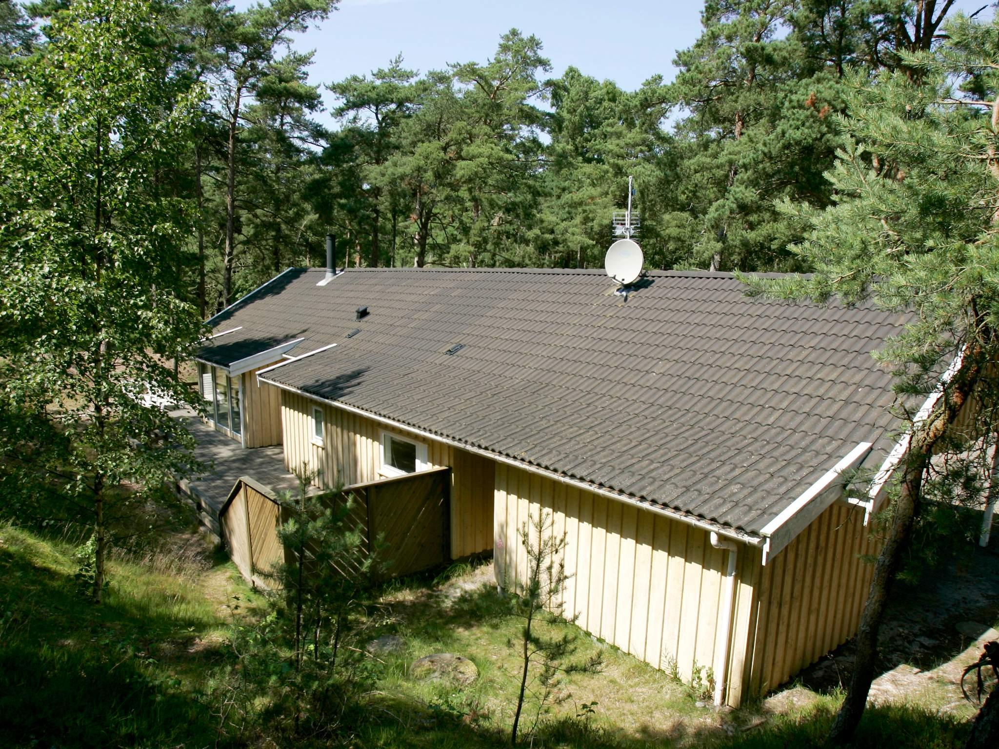 Maison de vacances Sommerodde (82541), Nexø, , Bornholm, Danemark, image 13