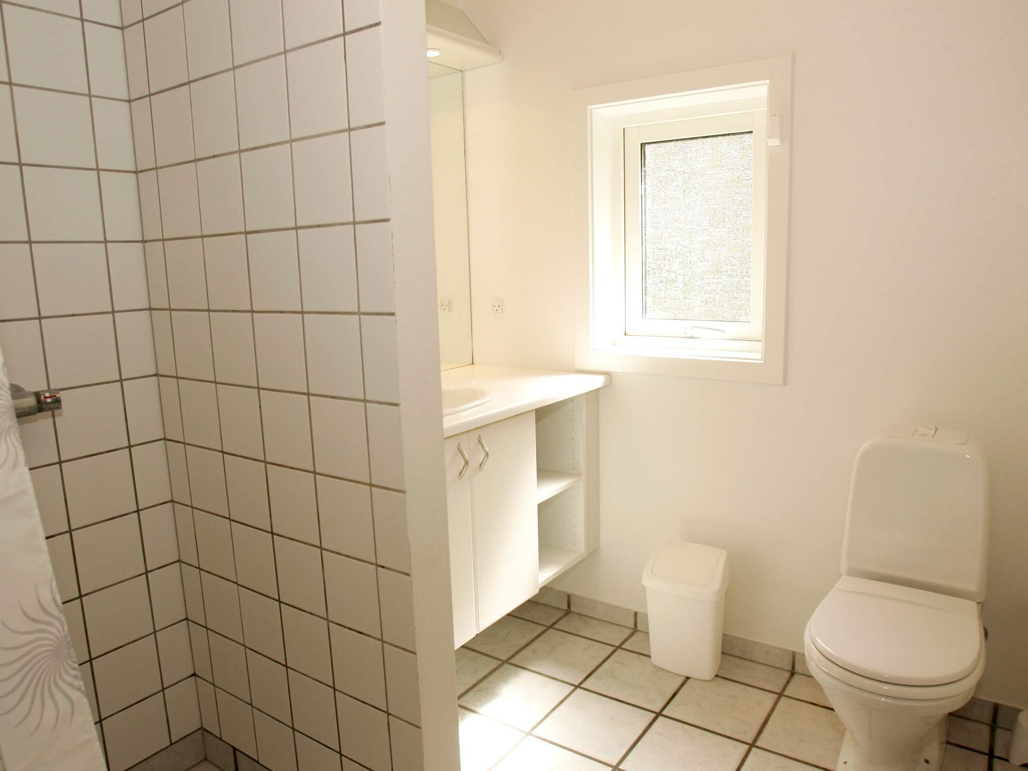 Maison de vacances Sommerodde (82541), Nexø, , Bornholm, Danemark, image 12
