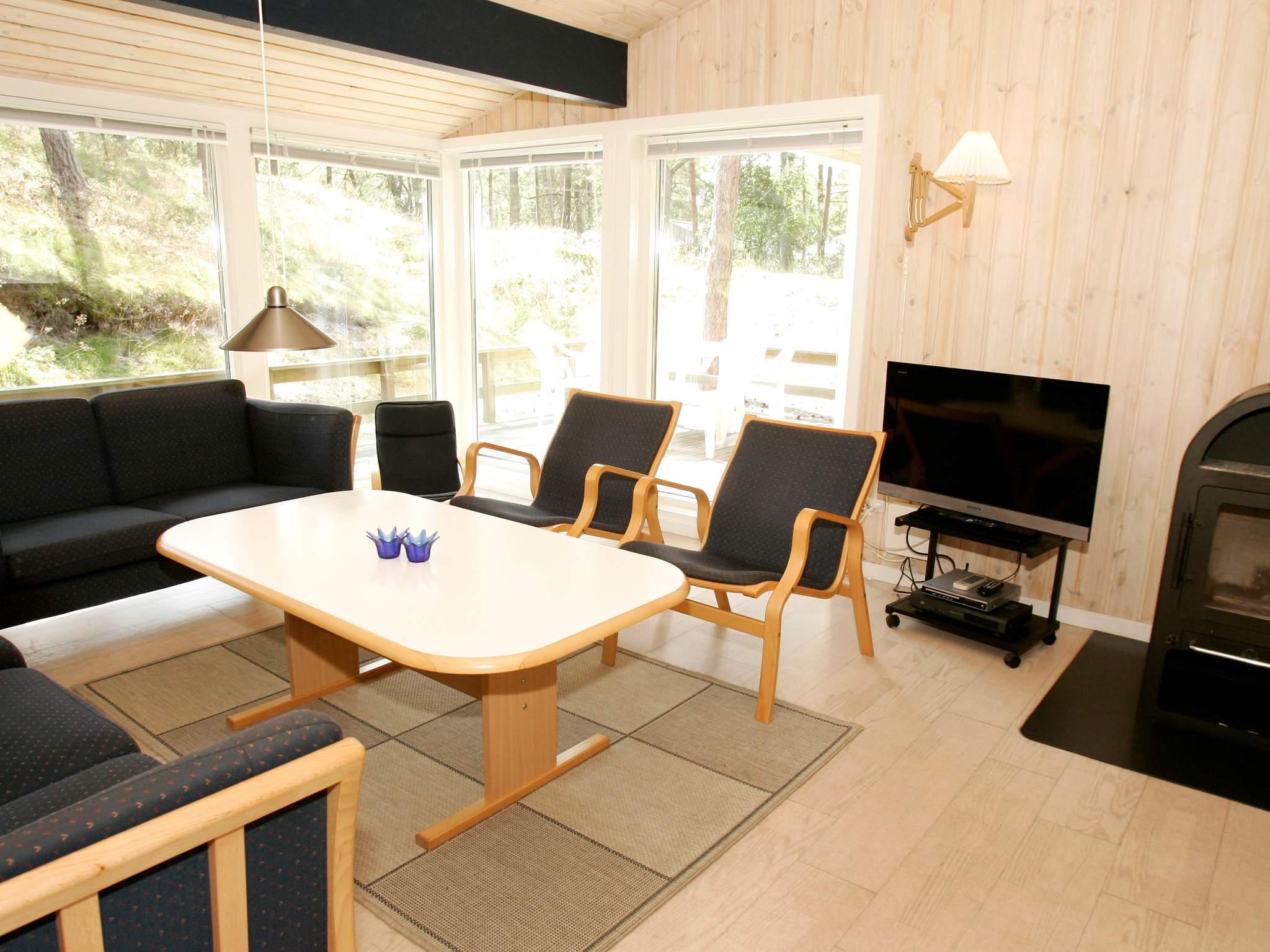 Maison de vacances Sommerodde (82541), Nexø, , Bornholm, Danemark, image 3