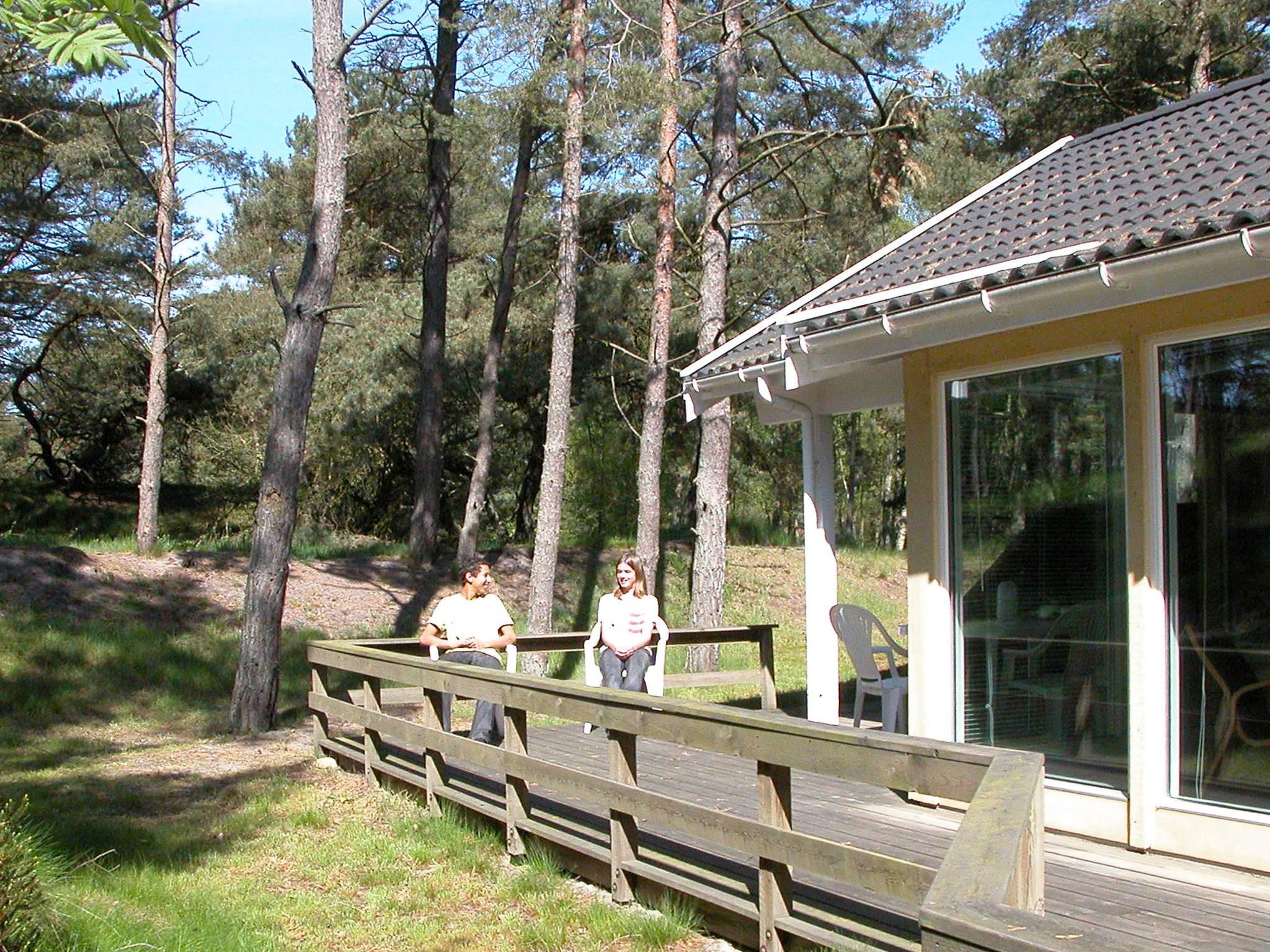 Maison de vacances Sommerodde (82541), Nexø, , Bornholm, Danemark, image 16