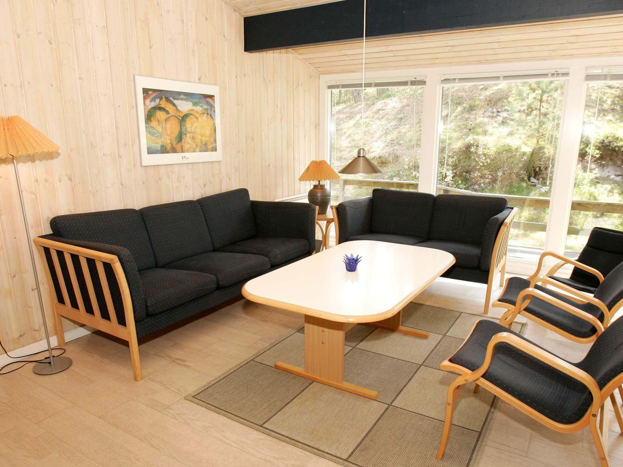 Maison de vacances Sommerodde (82541), Nexø, , Bornholm, Danemark, image 2