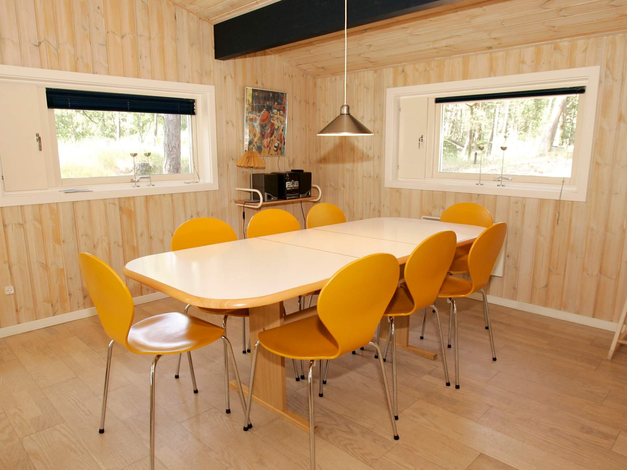 Maison de vacances Sommerodde (82541), Nexø, , Bornholm, Danemark, image 7