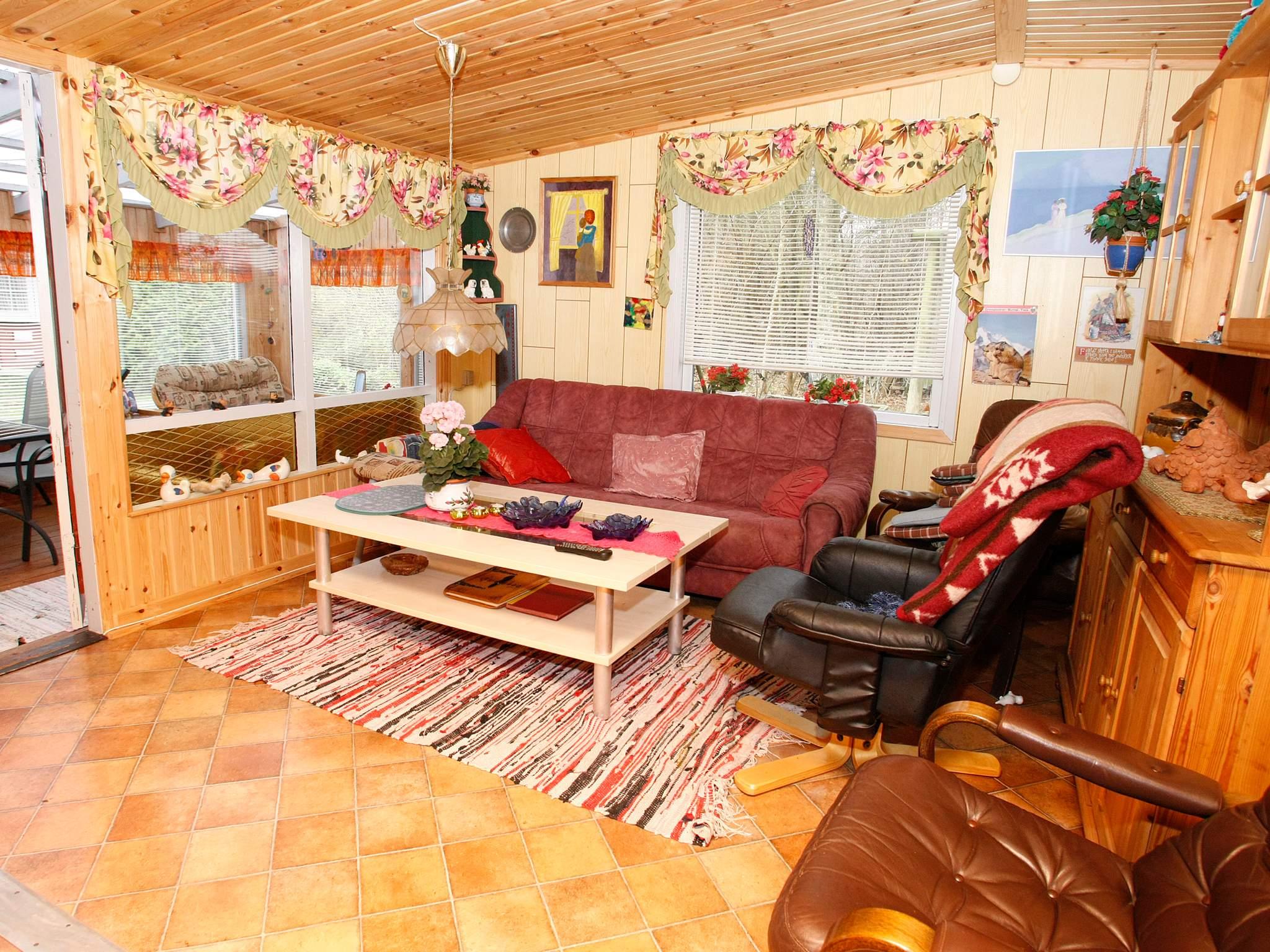 Ferienhaus Thyholm/Serup Strand (82880), Thyholm, Thyholm, Limfjord, Dänemark, Bild 6