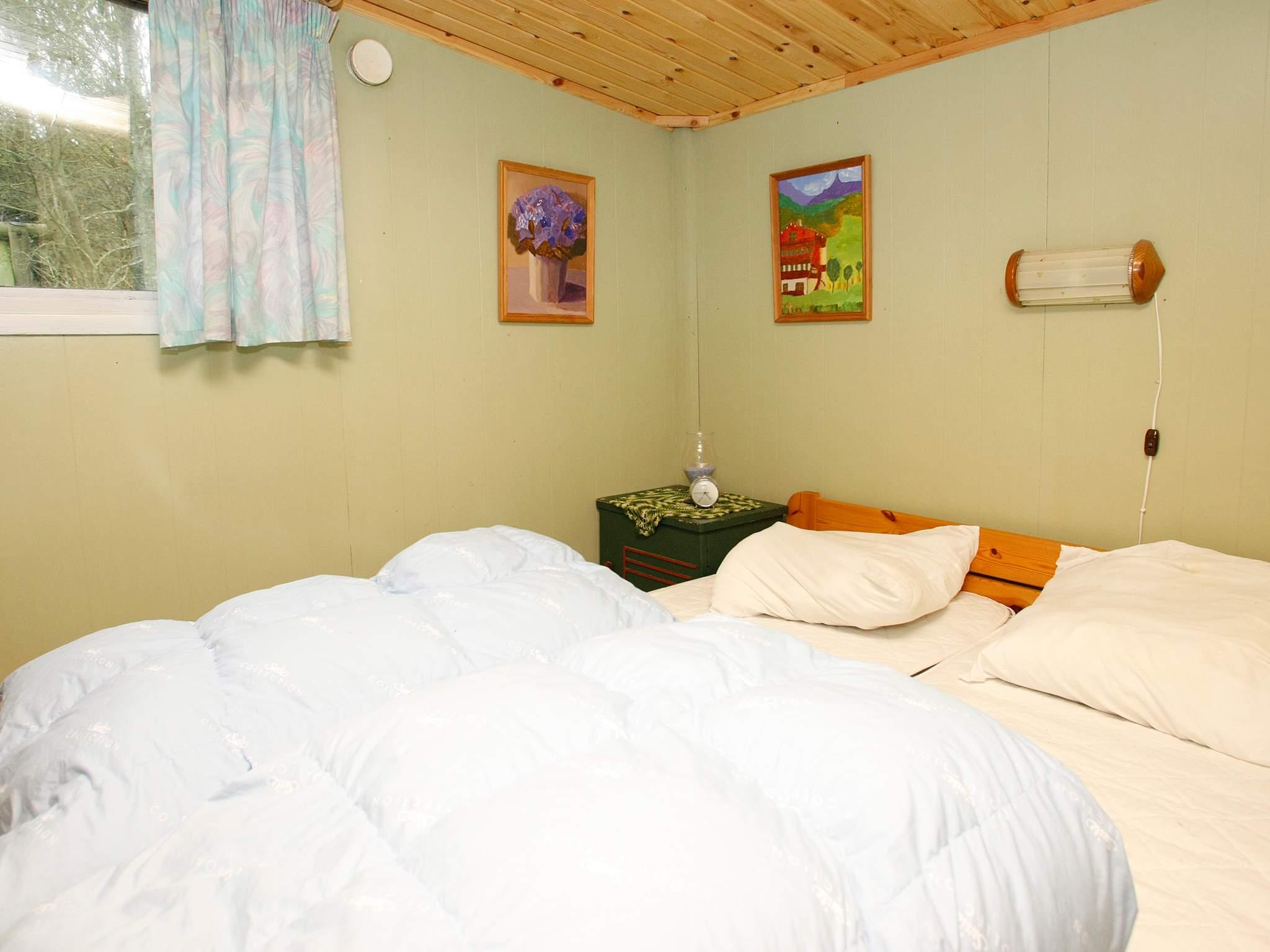 Ferienhaus Thyholm/Serup Strand (82880), Thyholm, Thyholm, Limfjord, Dänemark, Bild 10
