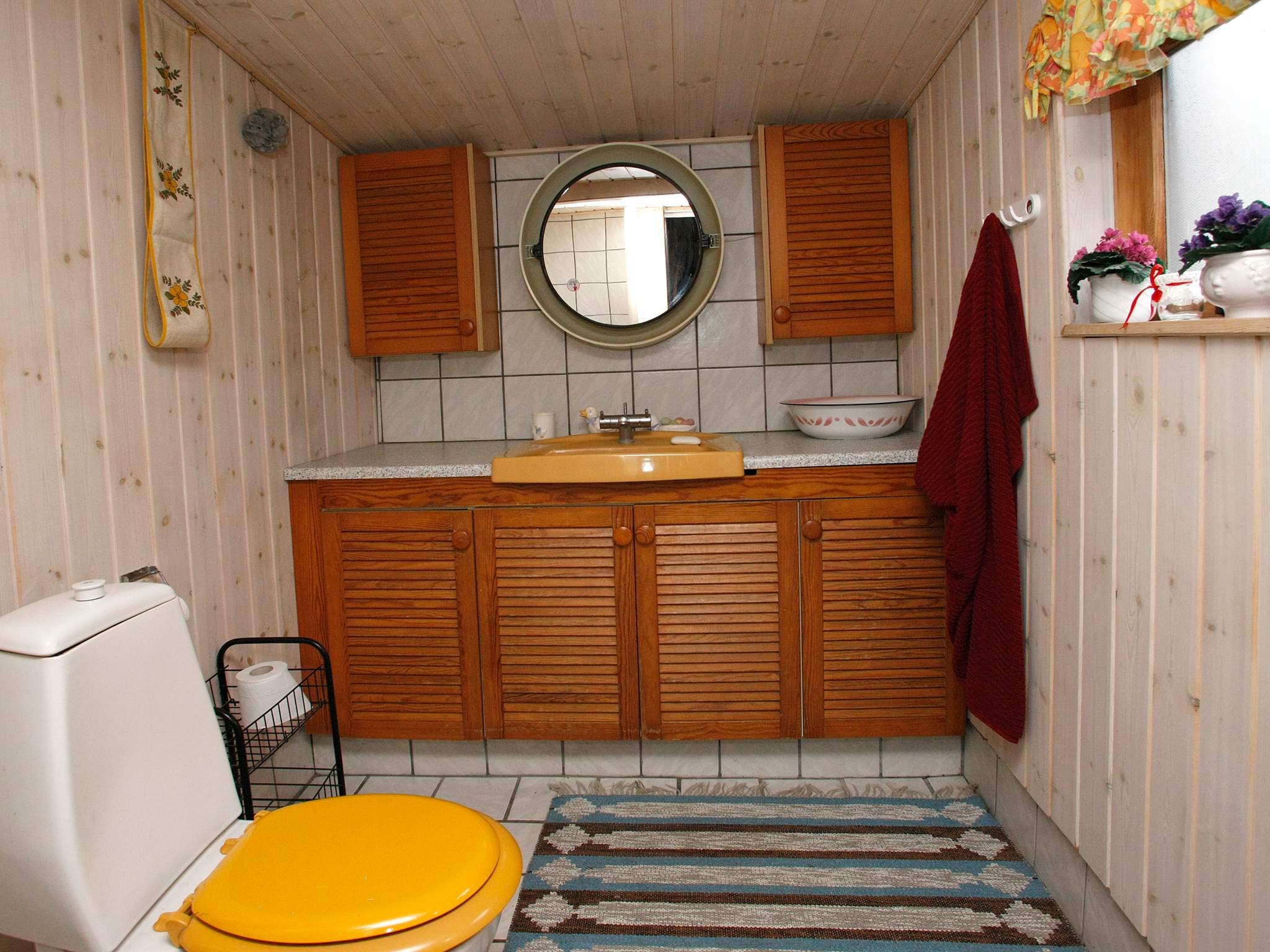 Ferienhaus Thyholm/Serup Strand (82880), Thyholm, Thyholm, Limfjord, Dänemark, Bild 12