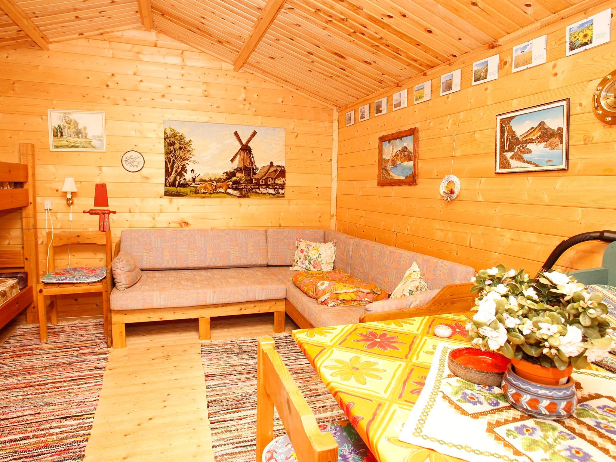 Ferienhaus Thyholm/Serup Strand (82880), Thyholm, Thyholm, Limfjord, Dänemark, Bild 4
