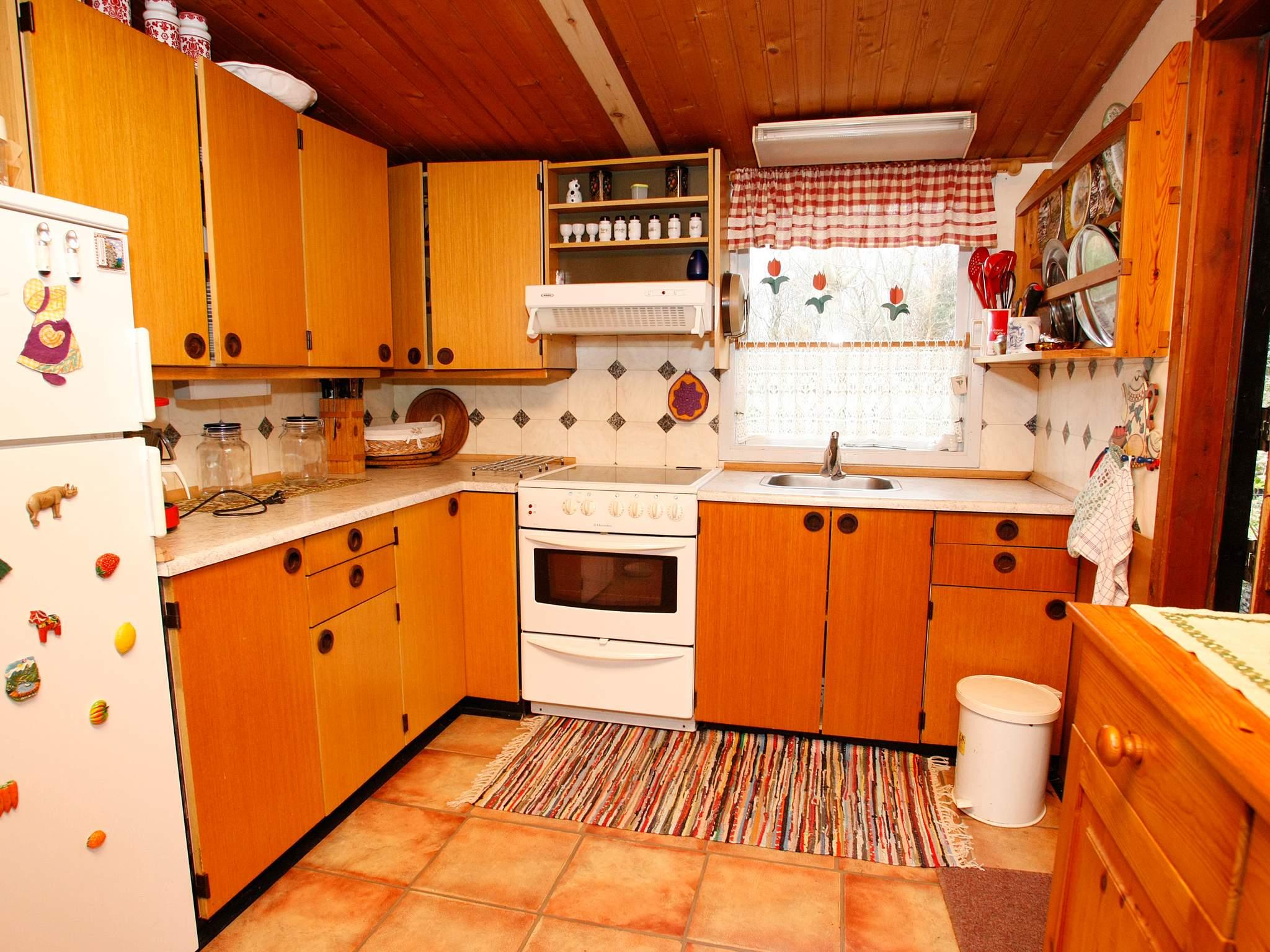 Ferienhaus Thyholm/Serup Strand (82880), Thyholm, Thyholm, Limfjord, Dänemark, Bild 8