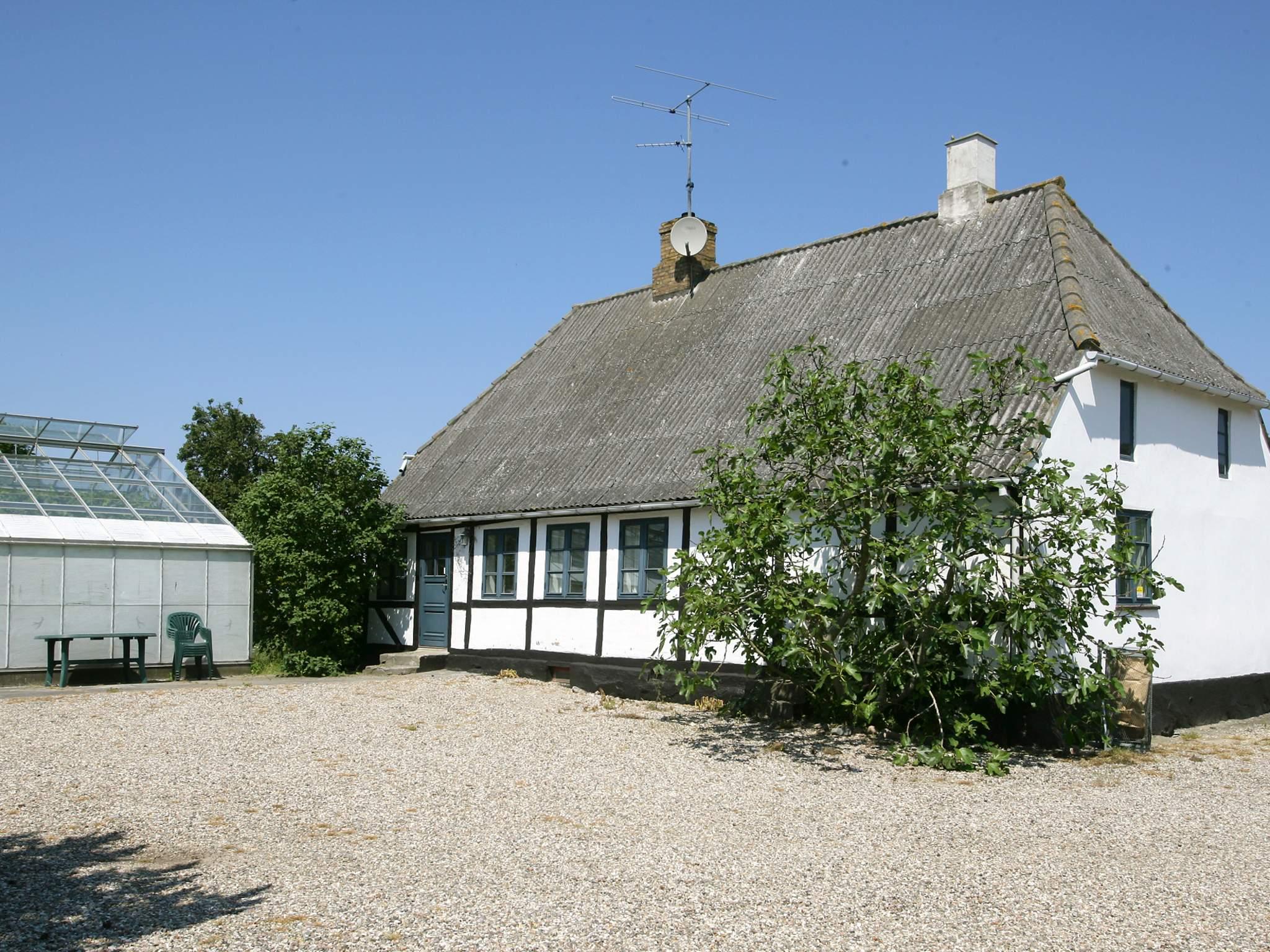 Ferienhaus Hou/Fyn (83188), Tranekær, , Langeland, Dänemark, Bild 13