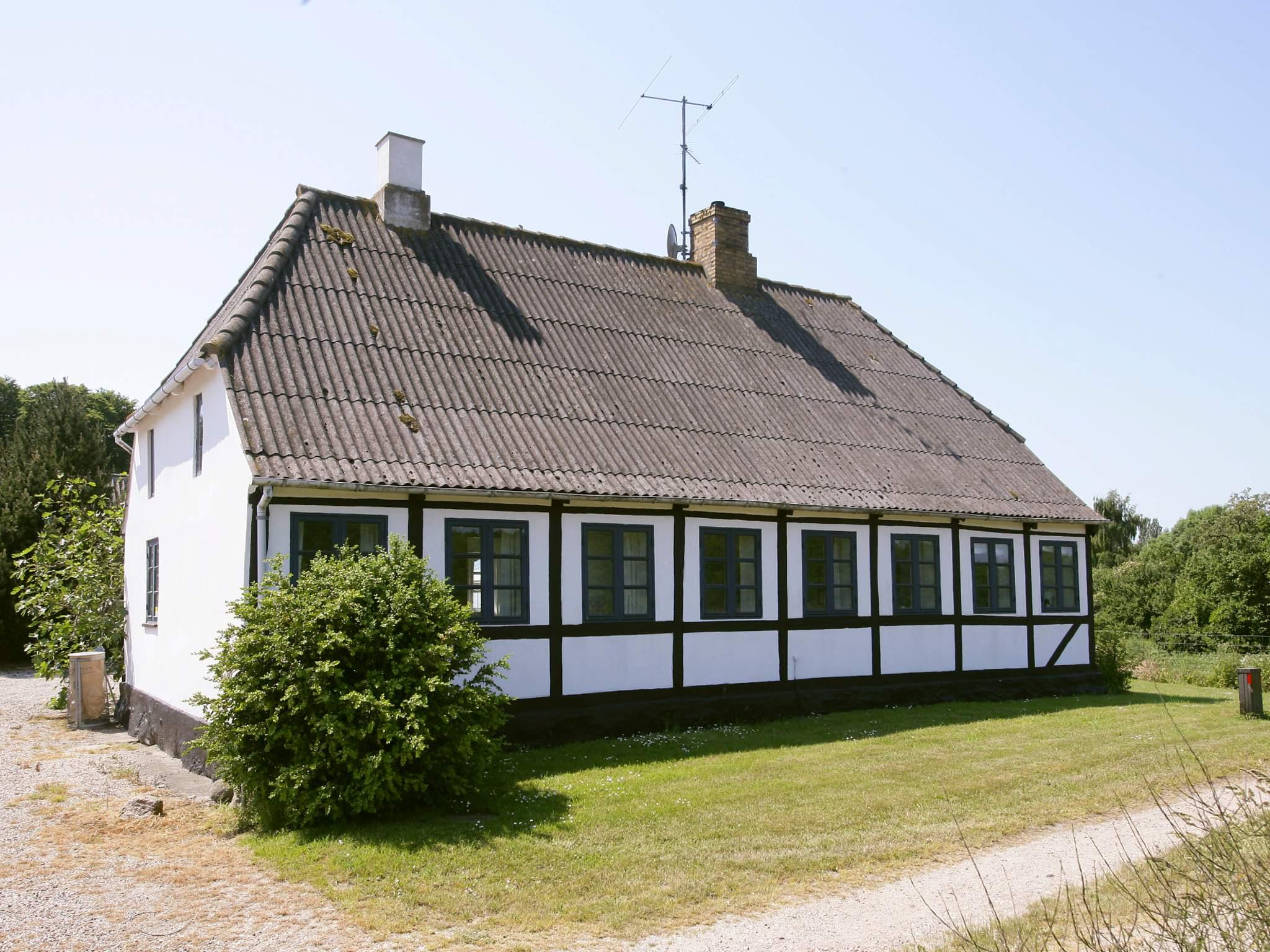 Ferienhaus Hou/Fyn (83188), Tranekær, , Langeland, Dänemark, Bild 12