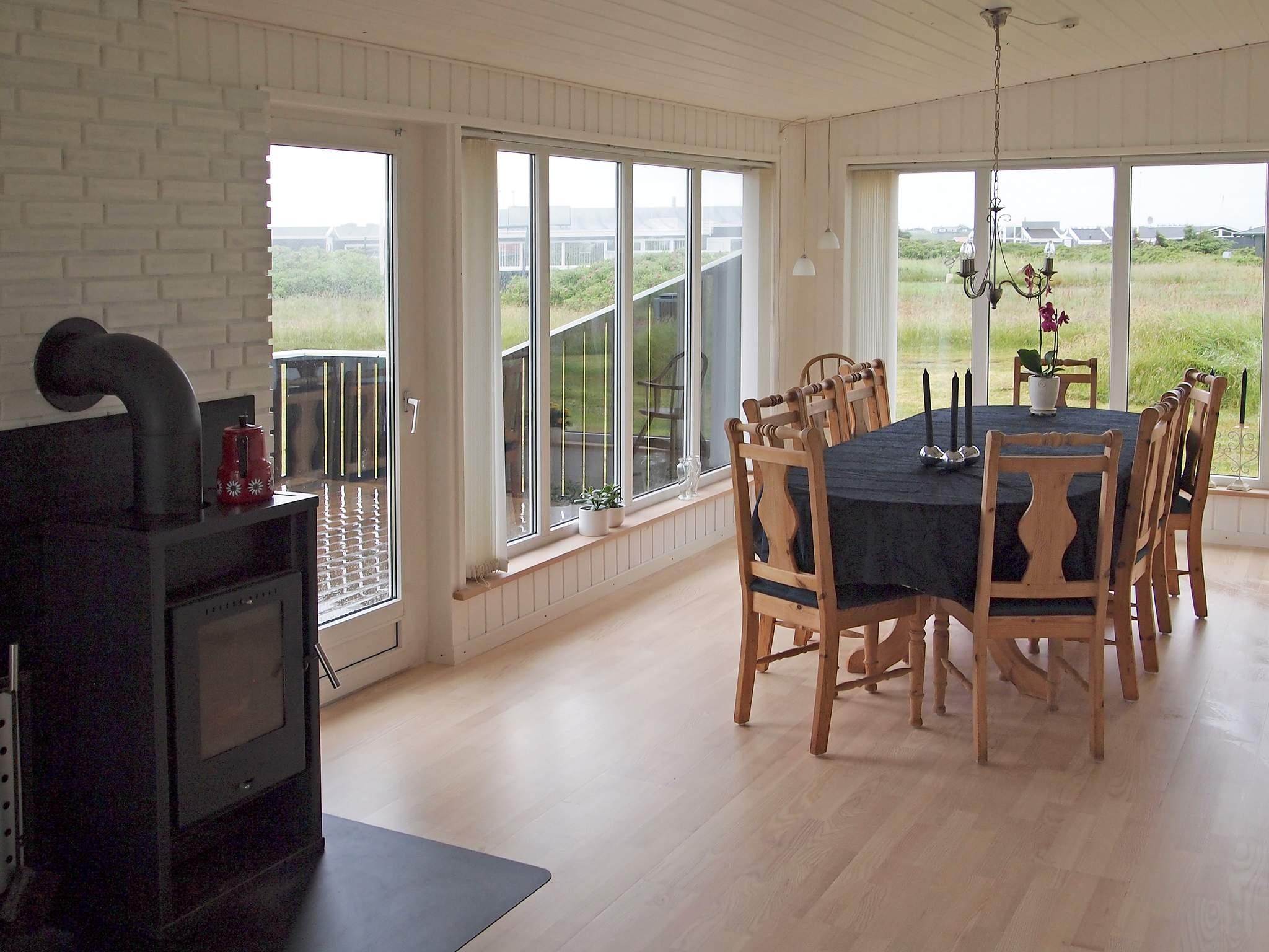 Ferienhaus Løkken (83321), Løkken, , Nordwestjütland, Dänemark, Bild 5