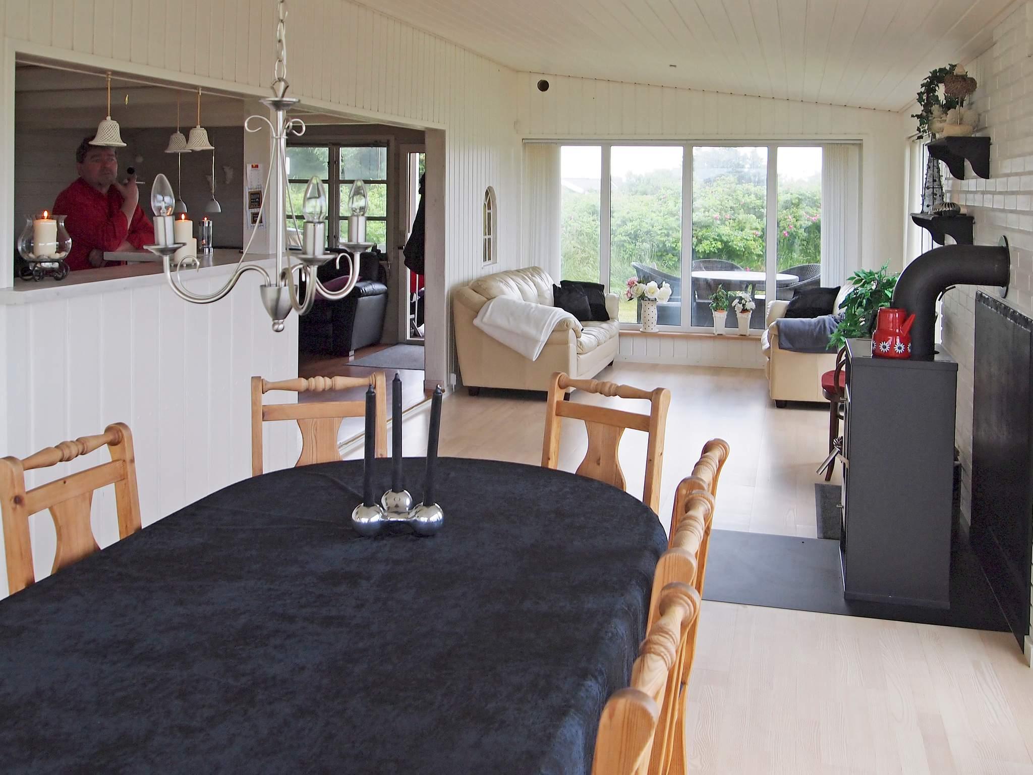 Ferienhaus Løkken (83321), Løkken, , Nordwestjütland, Dänemark, Bild 4