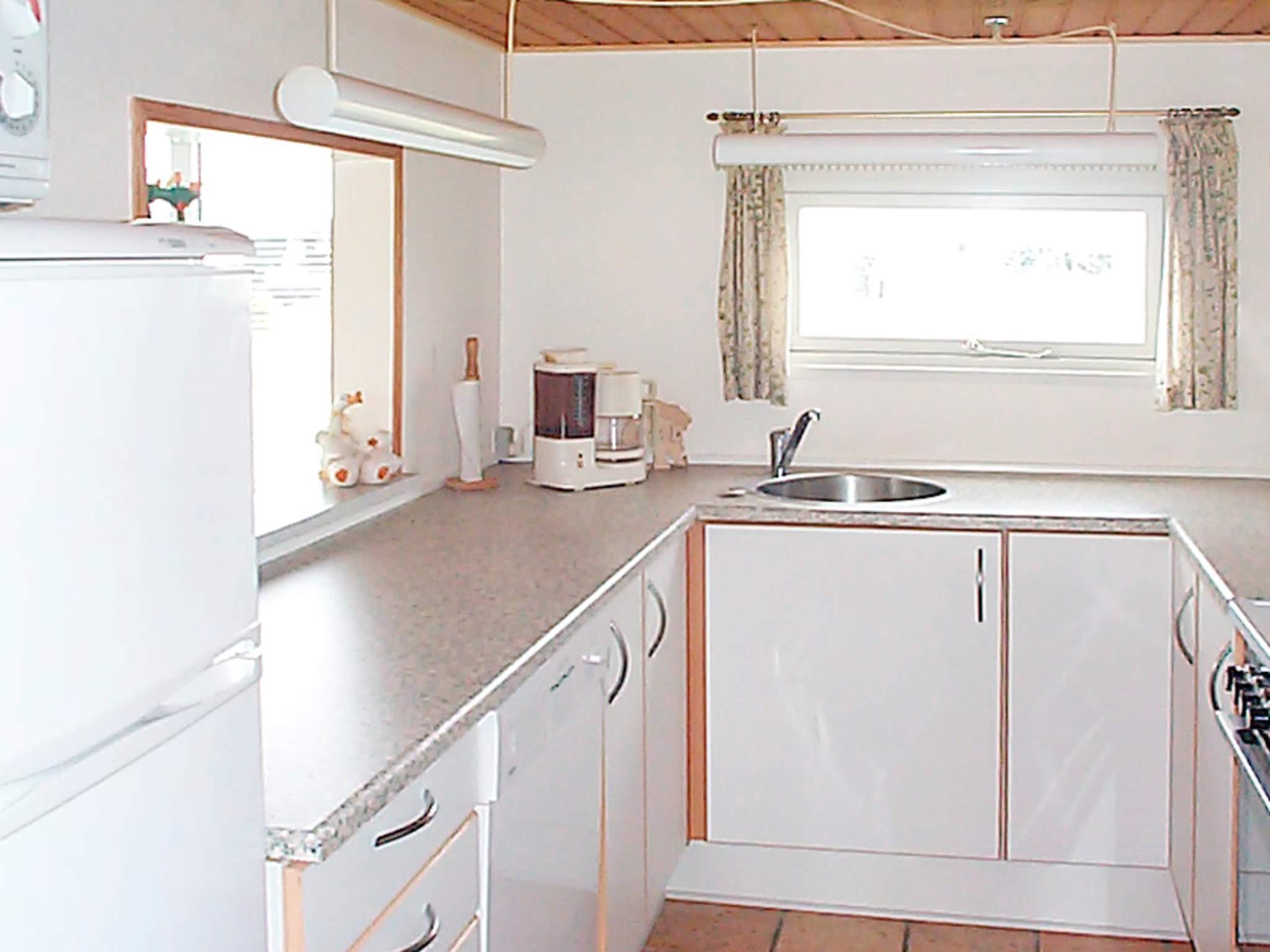 Ferienhaus Løkken (83321), Løkken, , Nordwestjütland, Dänemark, Bild 6