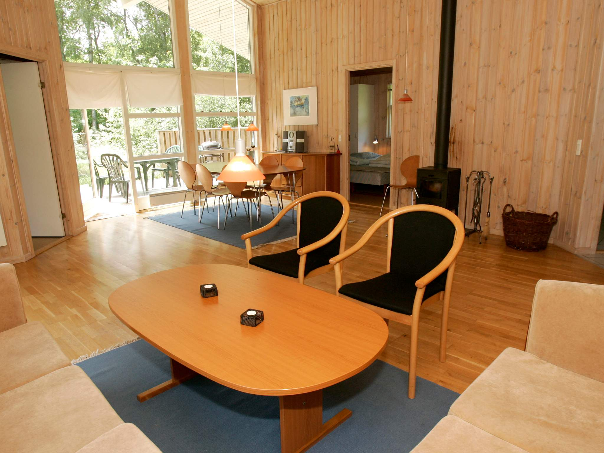 Ferienhaus Hasle (83419), Hasle, , Bornholm, Dänemark, Bild 5