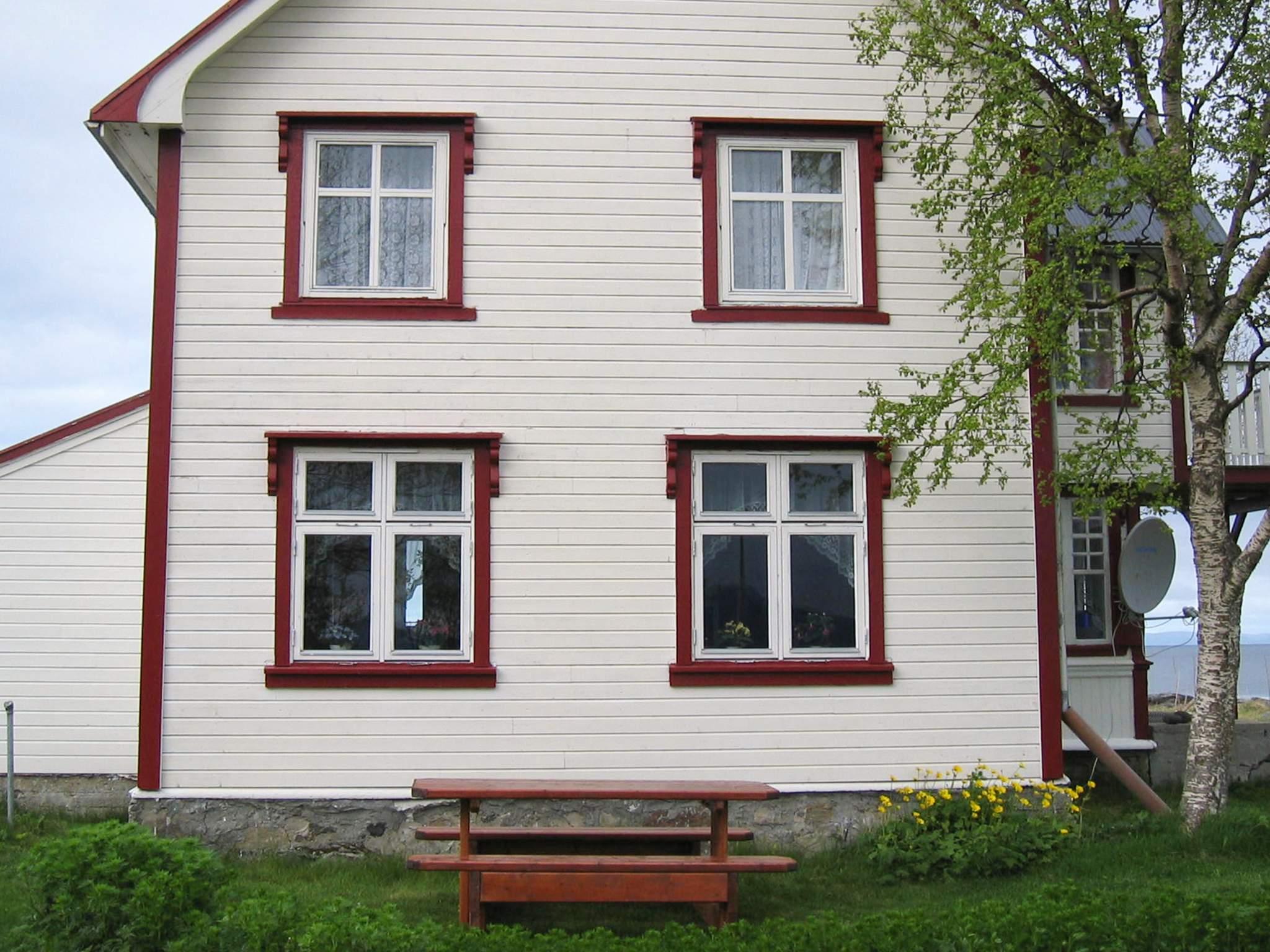 Ferienhaus Vesterålen (83425), Myre, , Nordnorwegen, Norwegen, Bild 13