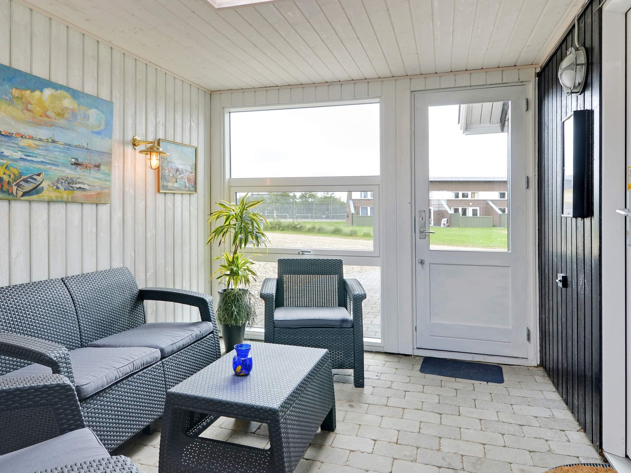 Holiday house Bork Havn (83508), Bork Havn, Ringkøbing Fjord, West Jutland, Denmark, picture 7