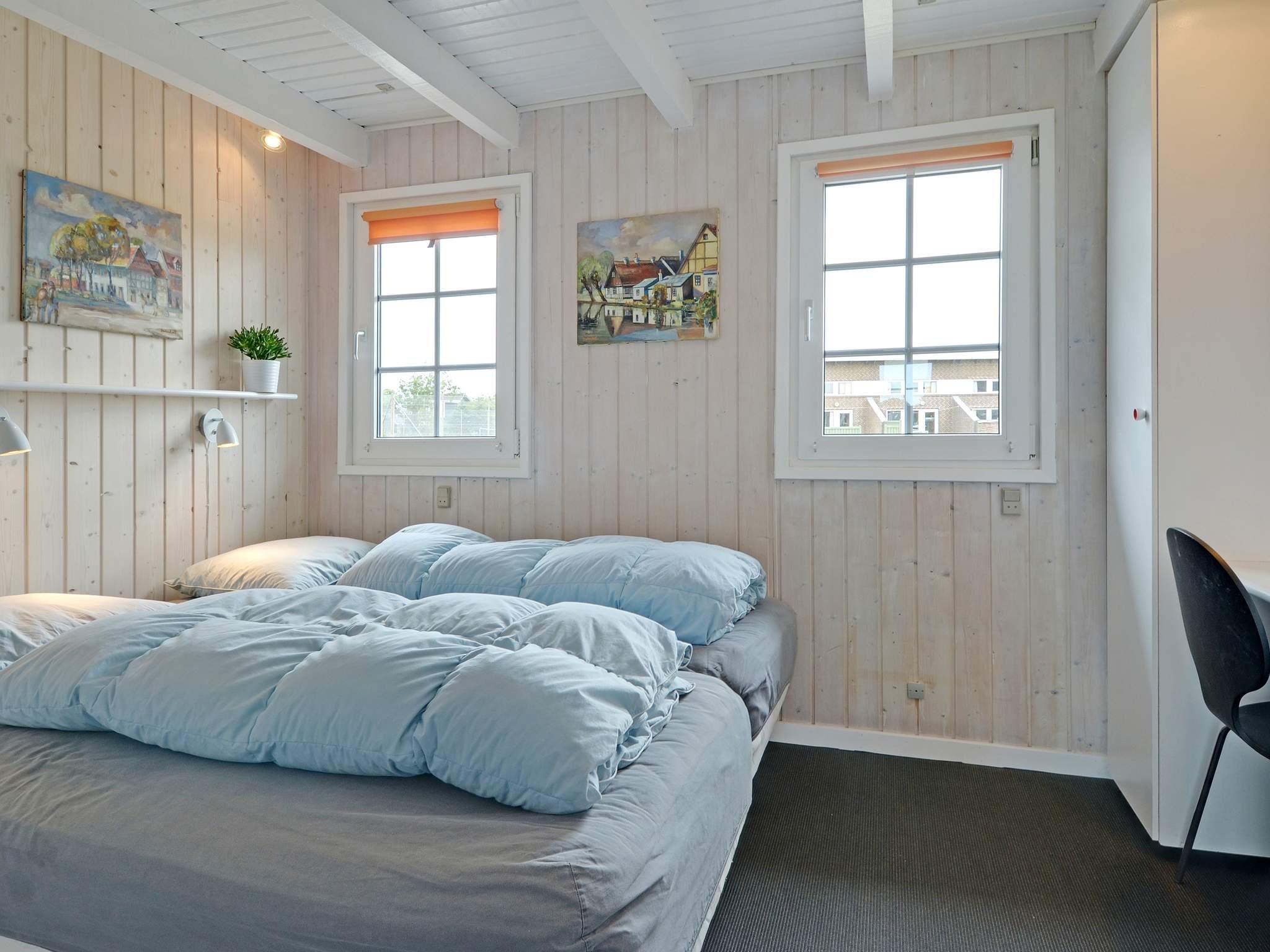 Holiday house Bork Havn (83508), Bork Havn, Ringkøbing Fjord, West Jutland, Denmark, picture 8