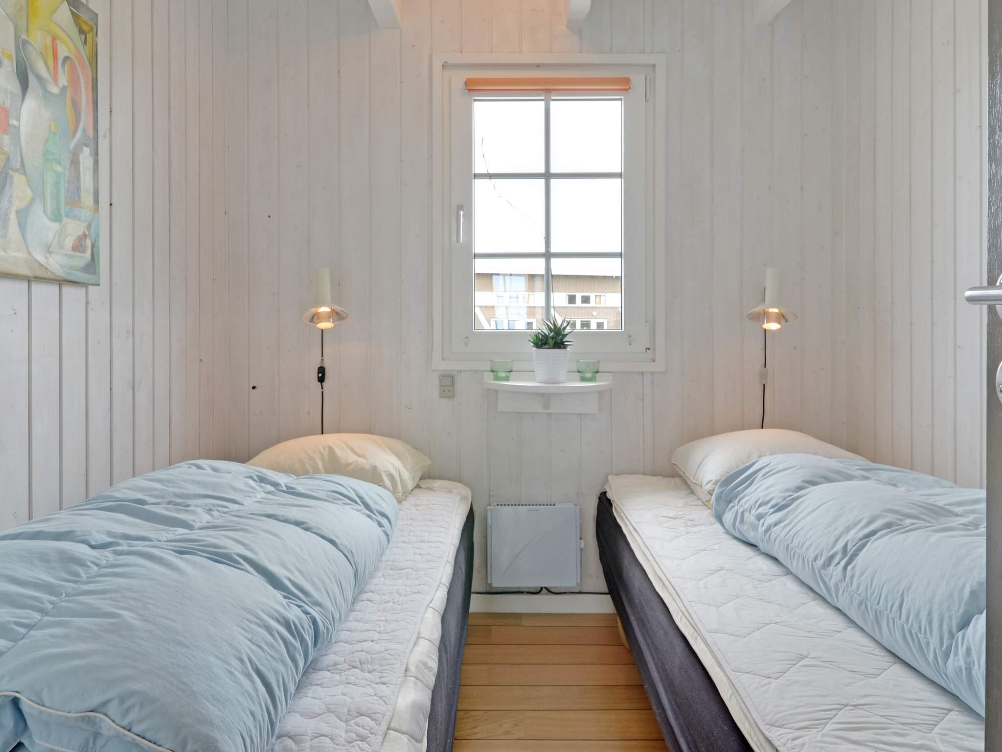 Holiday house Bork Havn (83508), Bork Havn, Ringkøbing Fjord, West Jutland, Denmark, picture 9