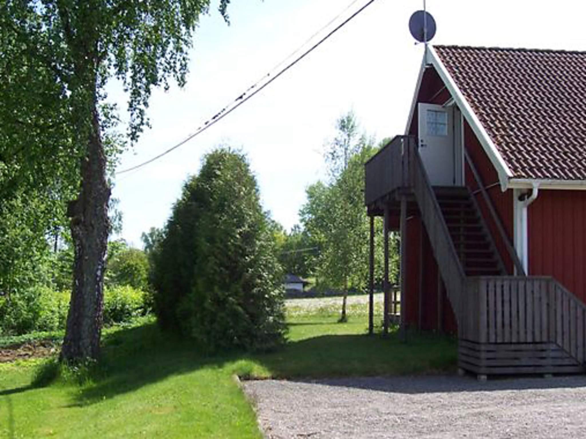 Ferienwohnung Aneboda (83517), Lammhult, Kronobergs län, Südschweden, Schweden, Bild 10