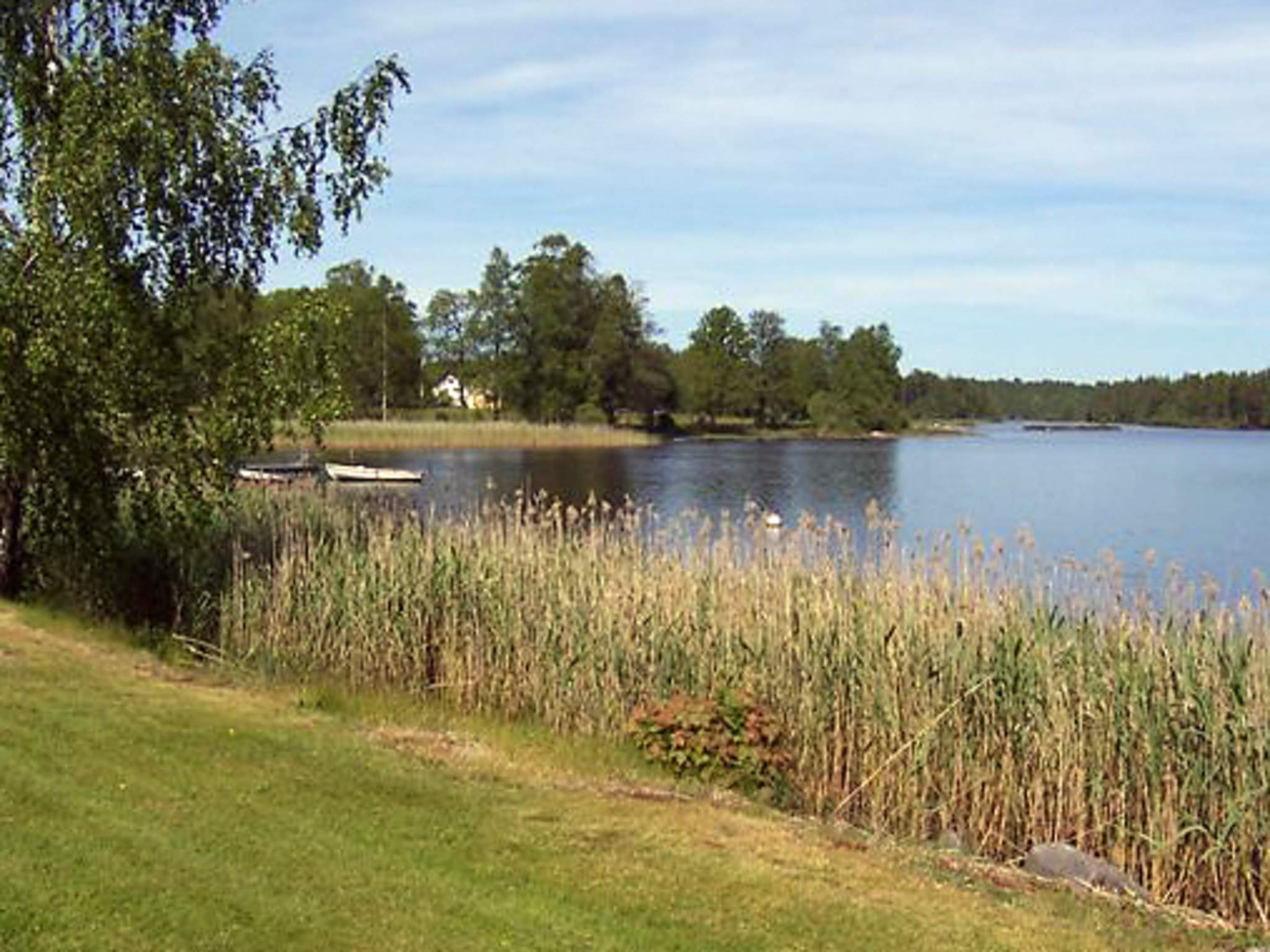 Ferienwohnung Aneboda (83517), Lammhult, Kronobergs län, Südschweden, Schweden, Bild 21