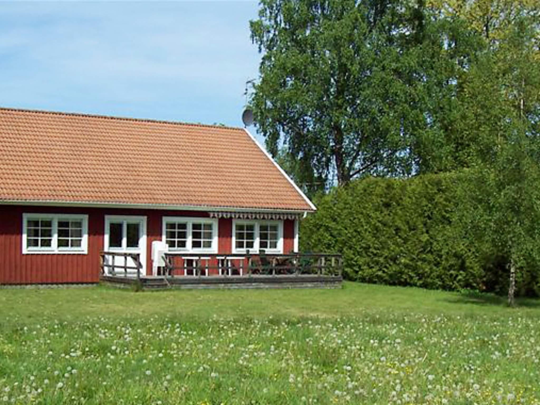 Ferienwohnung Aneboda (83517), Lammhult, Kronobergs län, Südschweden, Schweden, Bild 11